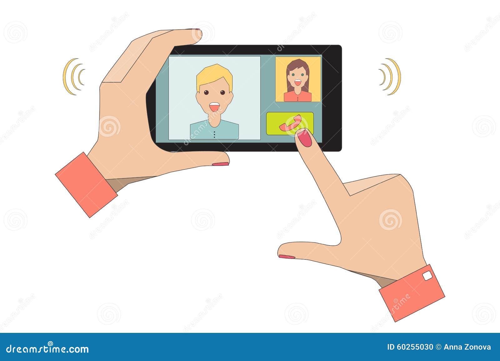 Site de rencontre mobile