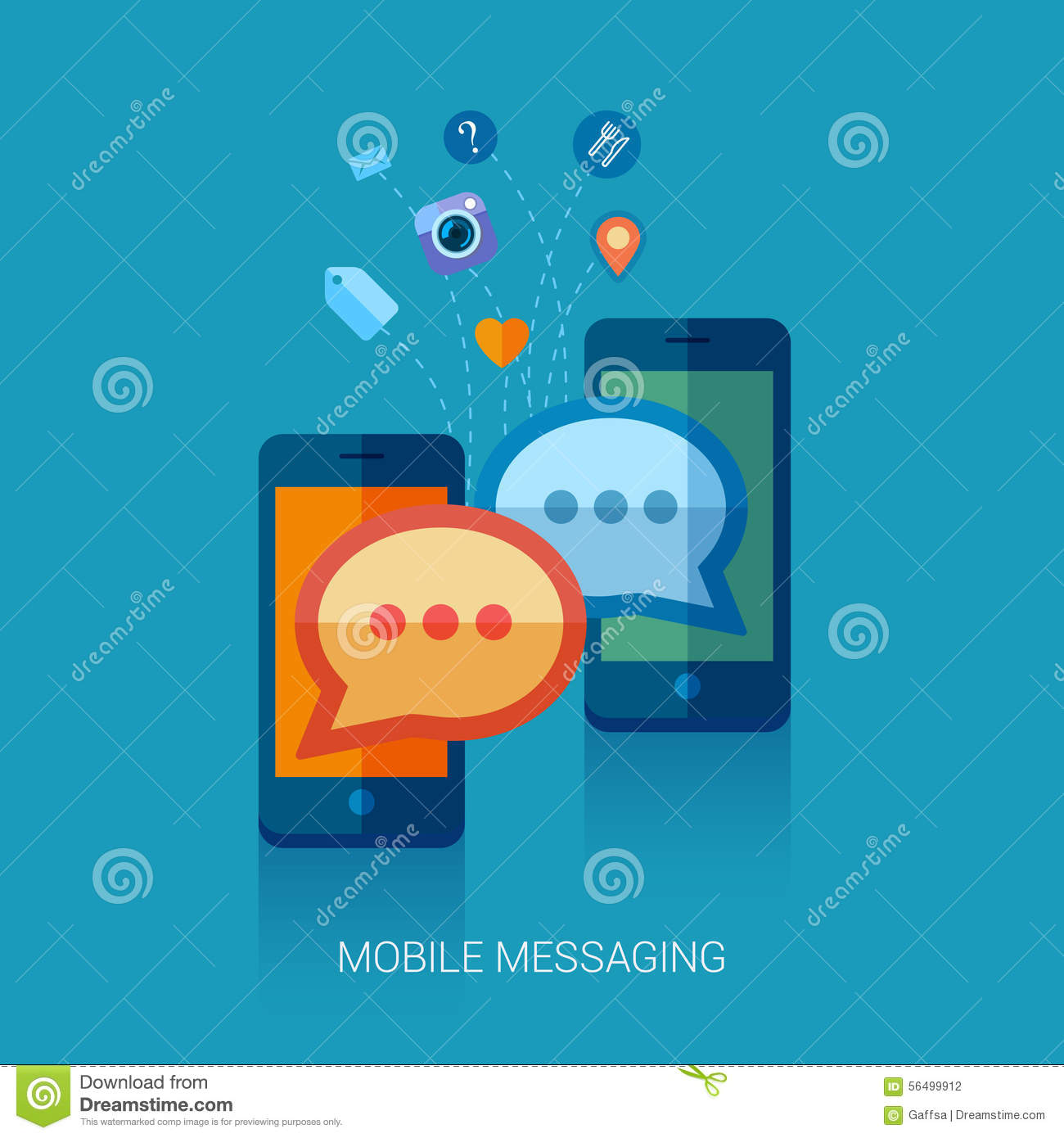 mobile network questionnaire The first global network was established using electrical telegraphy and global the internet and mobile communication networks have made possible entirely new.