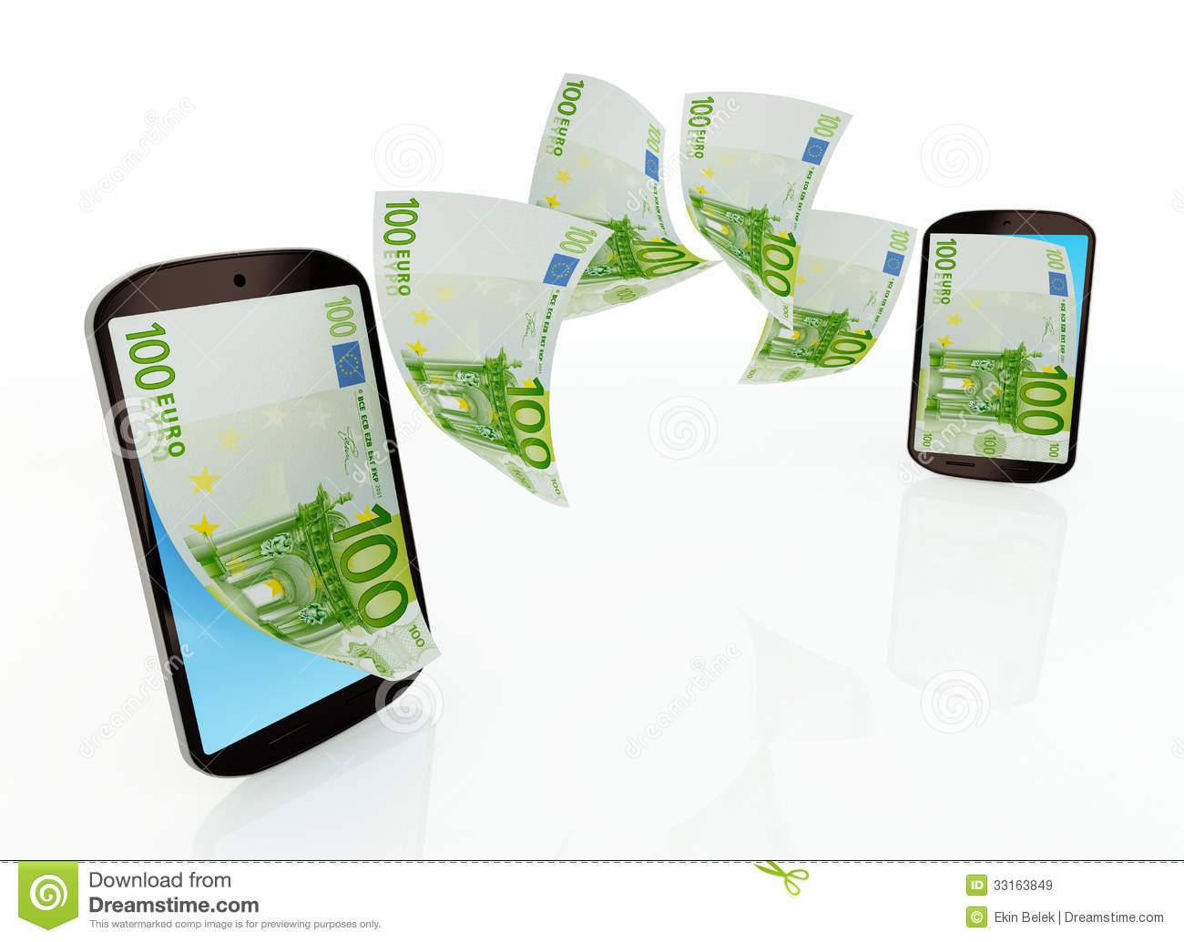mobile money transfer Mtn mobile money is a fast, simple, convenient, secure and affordable way of  transferring money, making payments and doing other transactions using a.