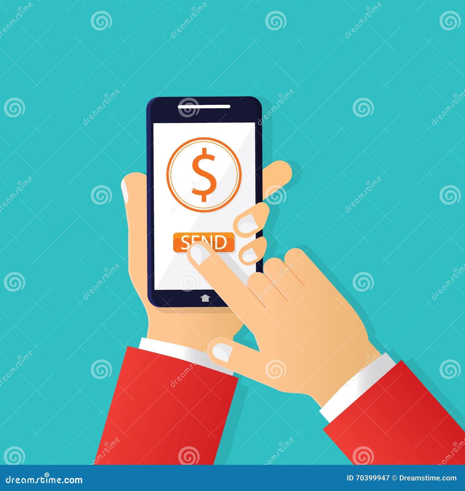 Money Transfer App Moneygram Mobile Downloads Wiring With Usaa