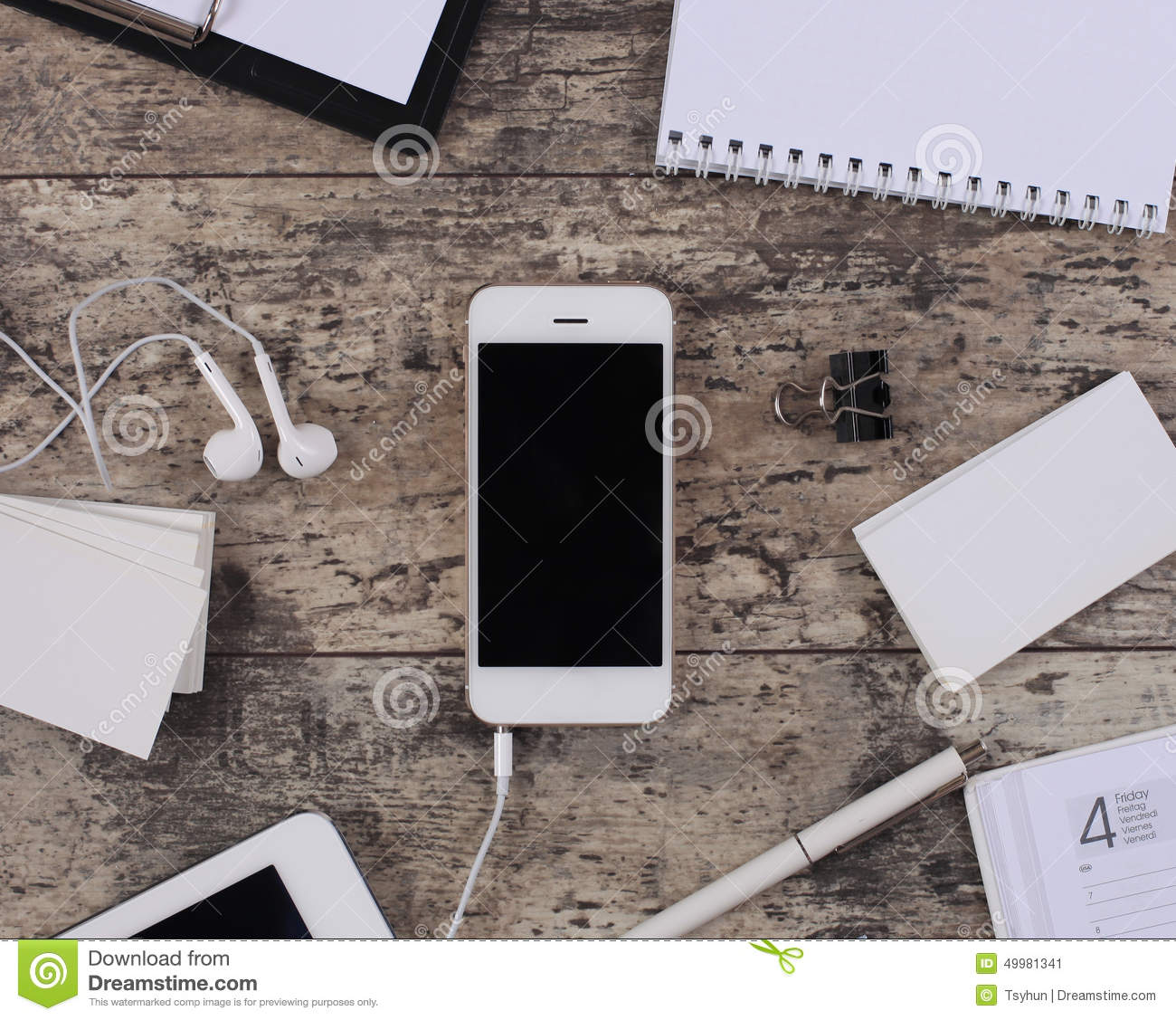 Mobile And Office Accessories
