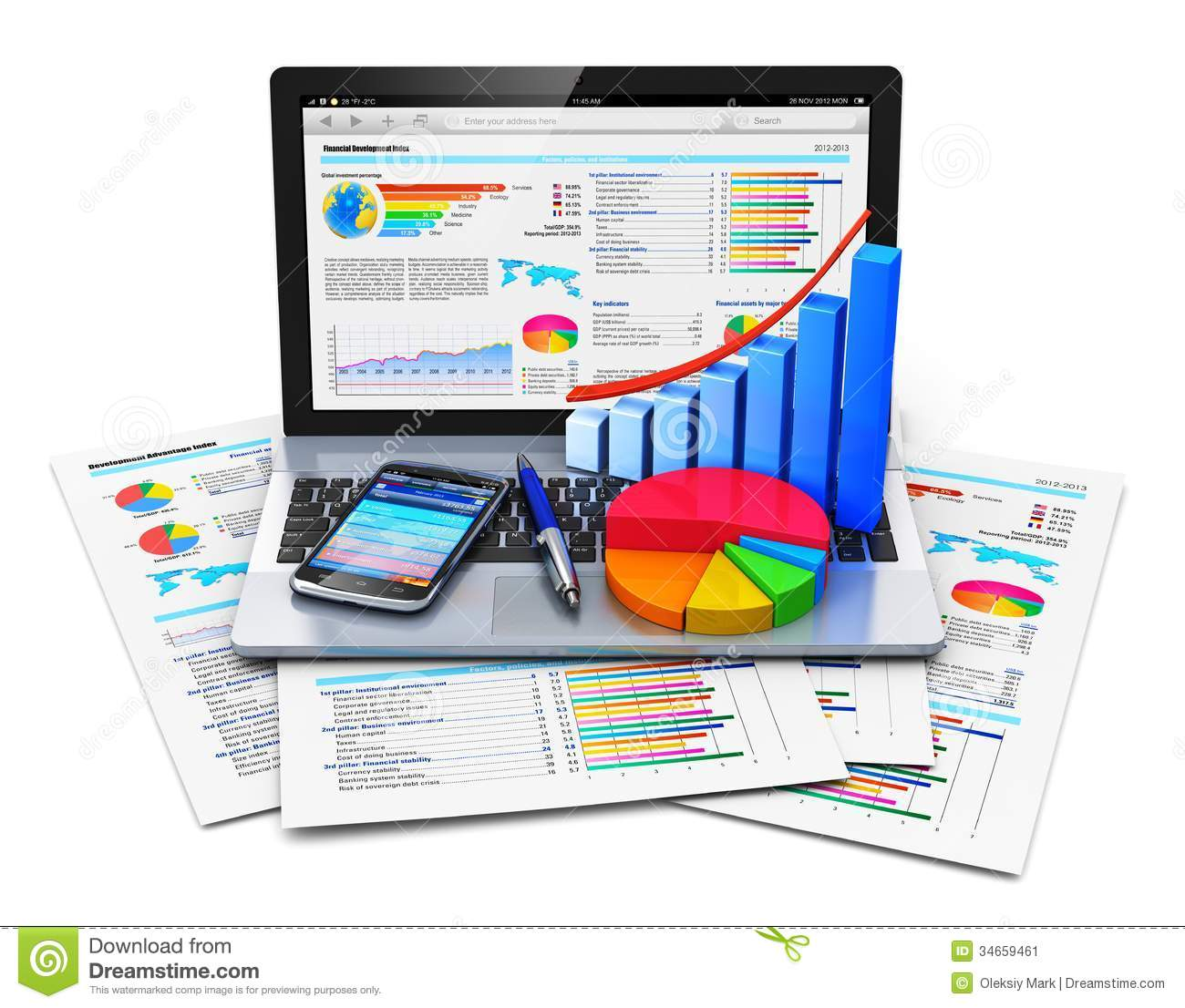 accounting statistics Accounting in europe, 15) walton published online: 21 feb 2018 see all volumes  mathematics & statistics medicine, dentistry, nursing & allied health.
