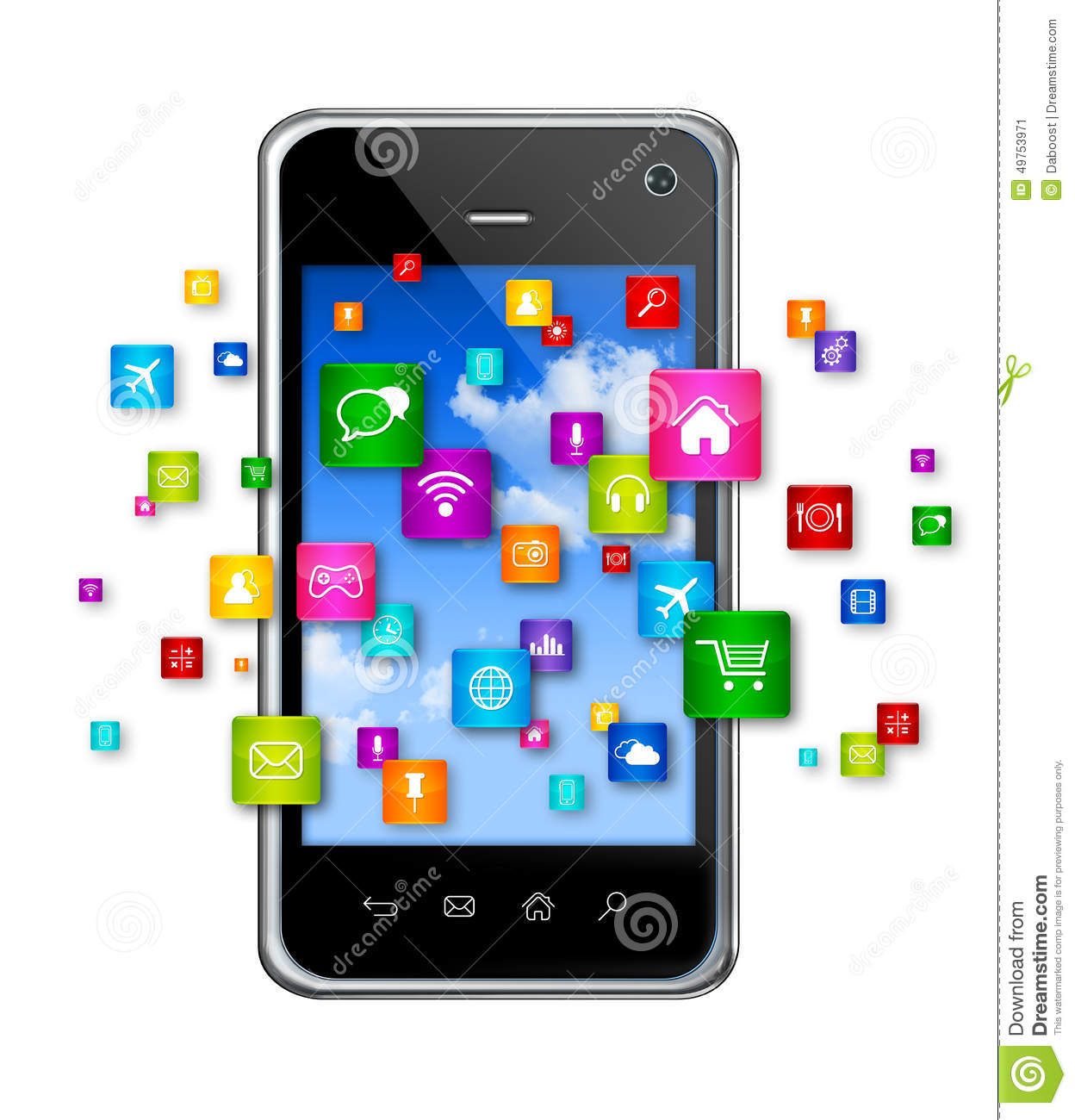 mobile-phone-flying-apps-icons-d-isolated-white-49753971.jpg