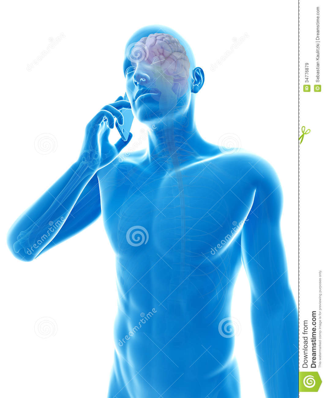 the influences of mobile phone Cell phones have become an extremely popular gadget used for daily living and,  in most cases, have replaced landlines when it comes to.