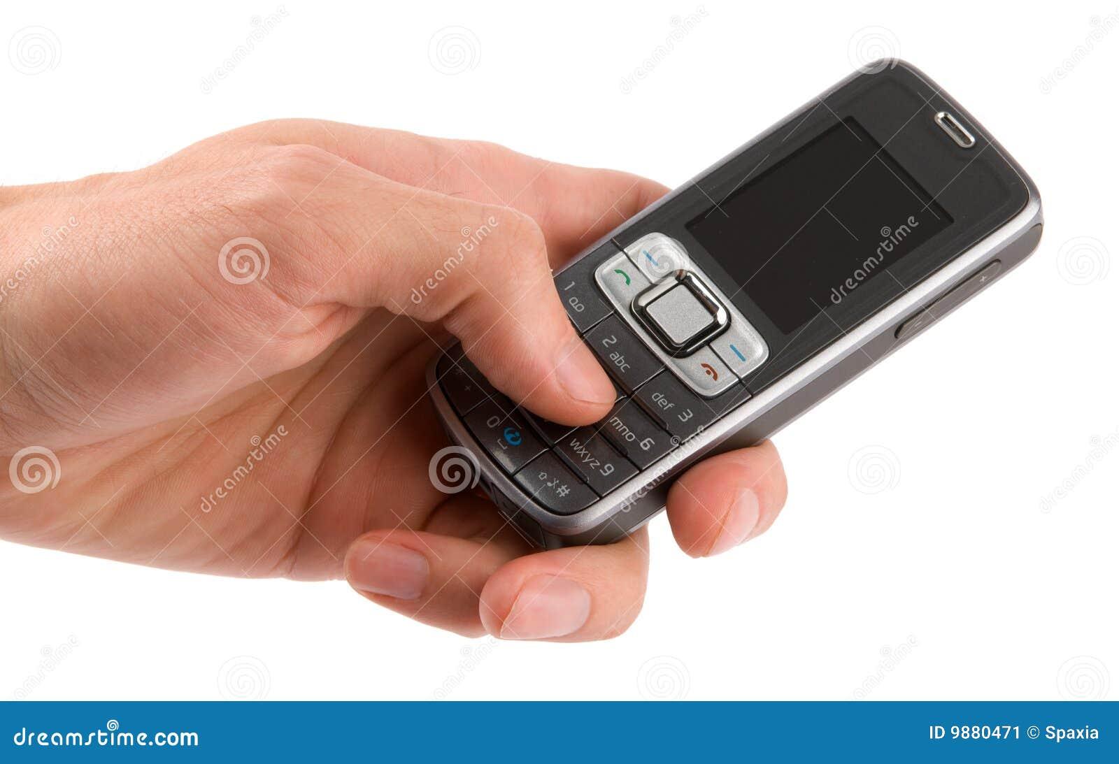 бесплатное знакомства с номерами мобильных телефонов