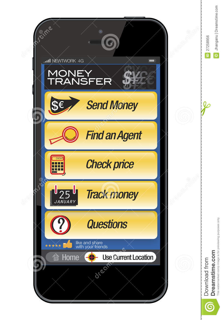 mobile phone and money The cost of mobile phones has soared as technology has improved this is money has a mobile-finder tool you can use to compare contract prices.