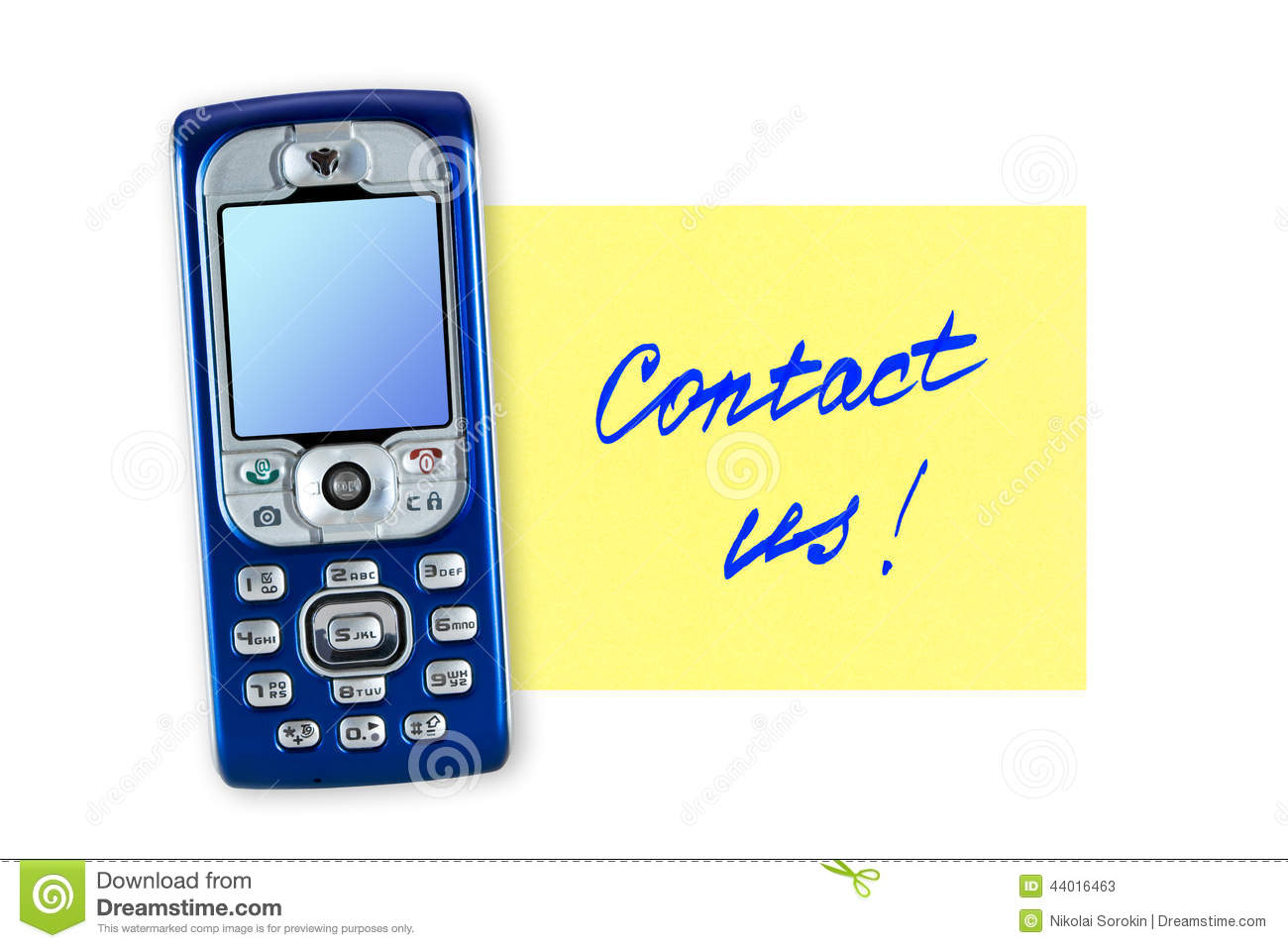 cell phone essay paper An argument essay on use of cell phones while driving exploring both sides of the argument.