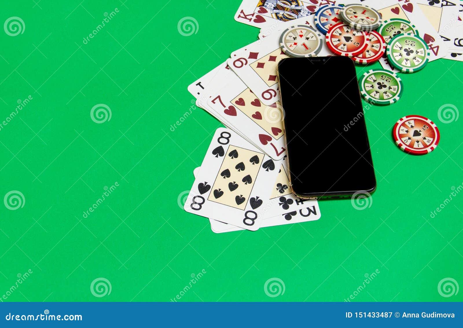 покер клуб онлайн мобильный