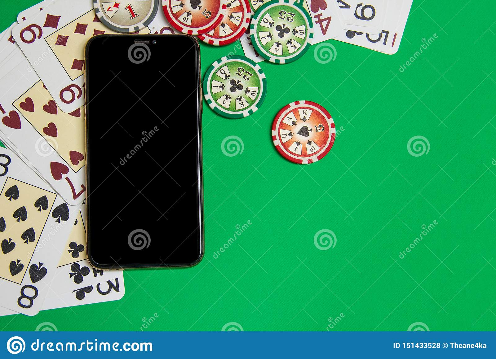 Скачать покер для мобильного телефона онлайн казино он нет 888