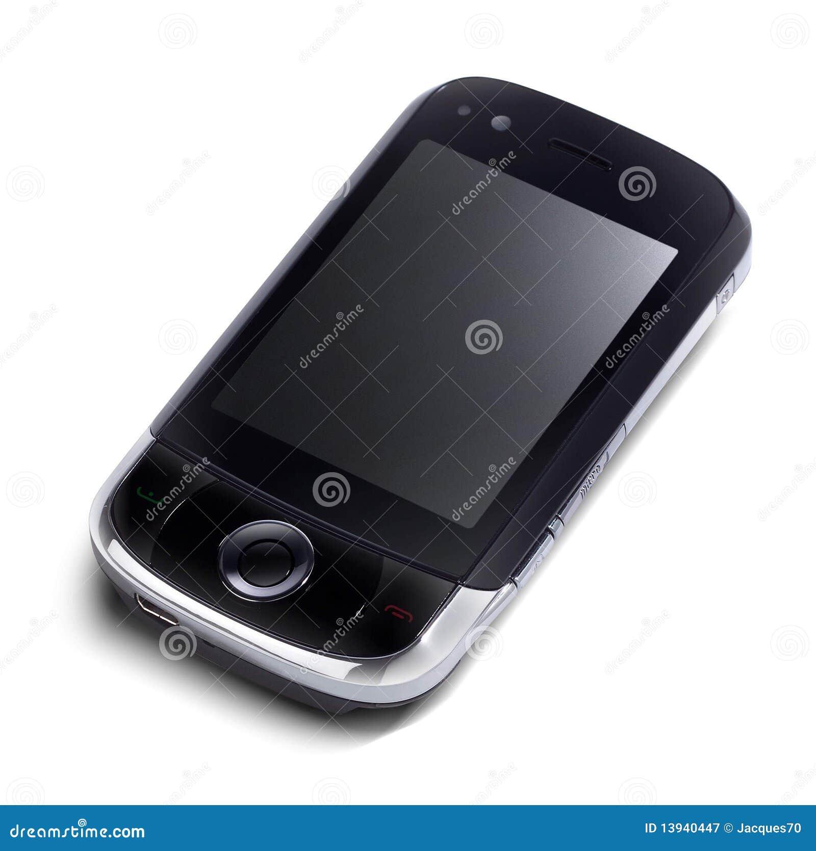 Mobile phone - Portable phone