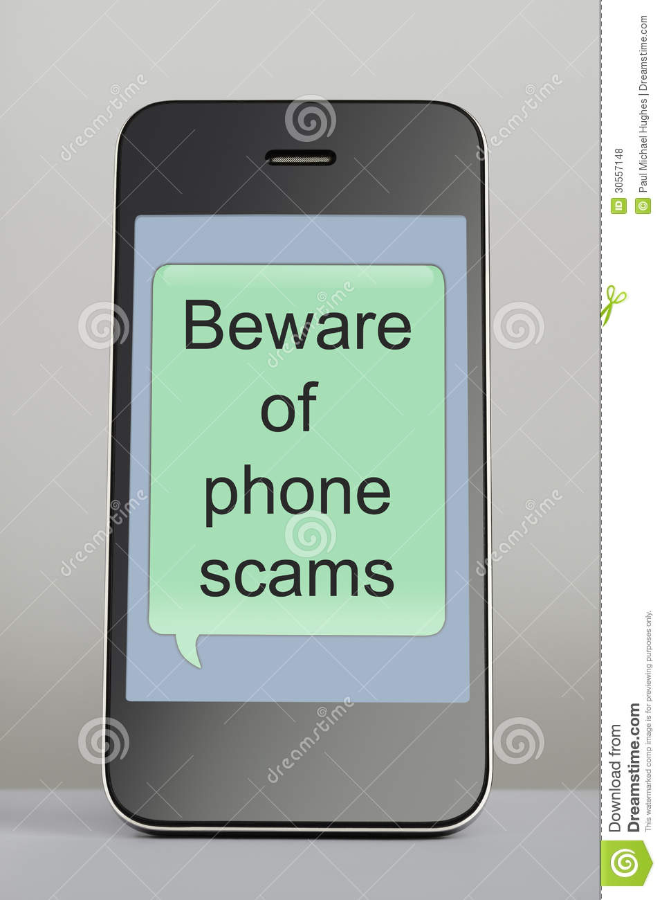 online dating cell phone scams The nigerian dating scams target  they will usually hire someone with an appropriate accent for the phone  per our online telephone message on our cell.
