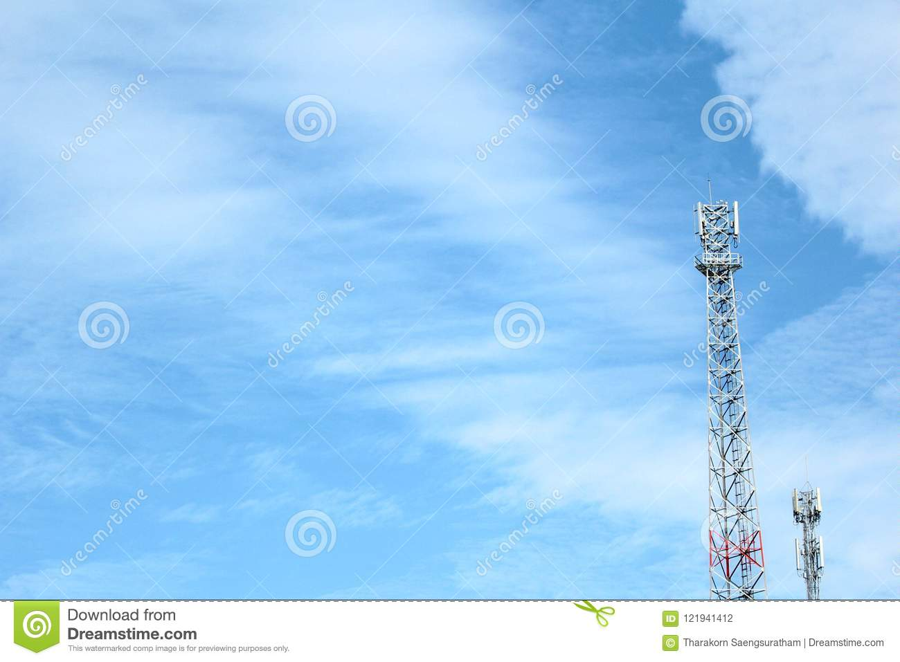 Free cell phone signal booster download
