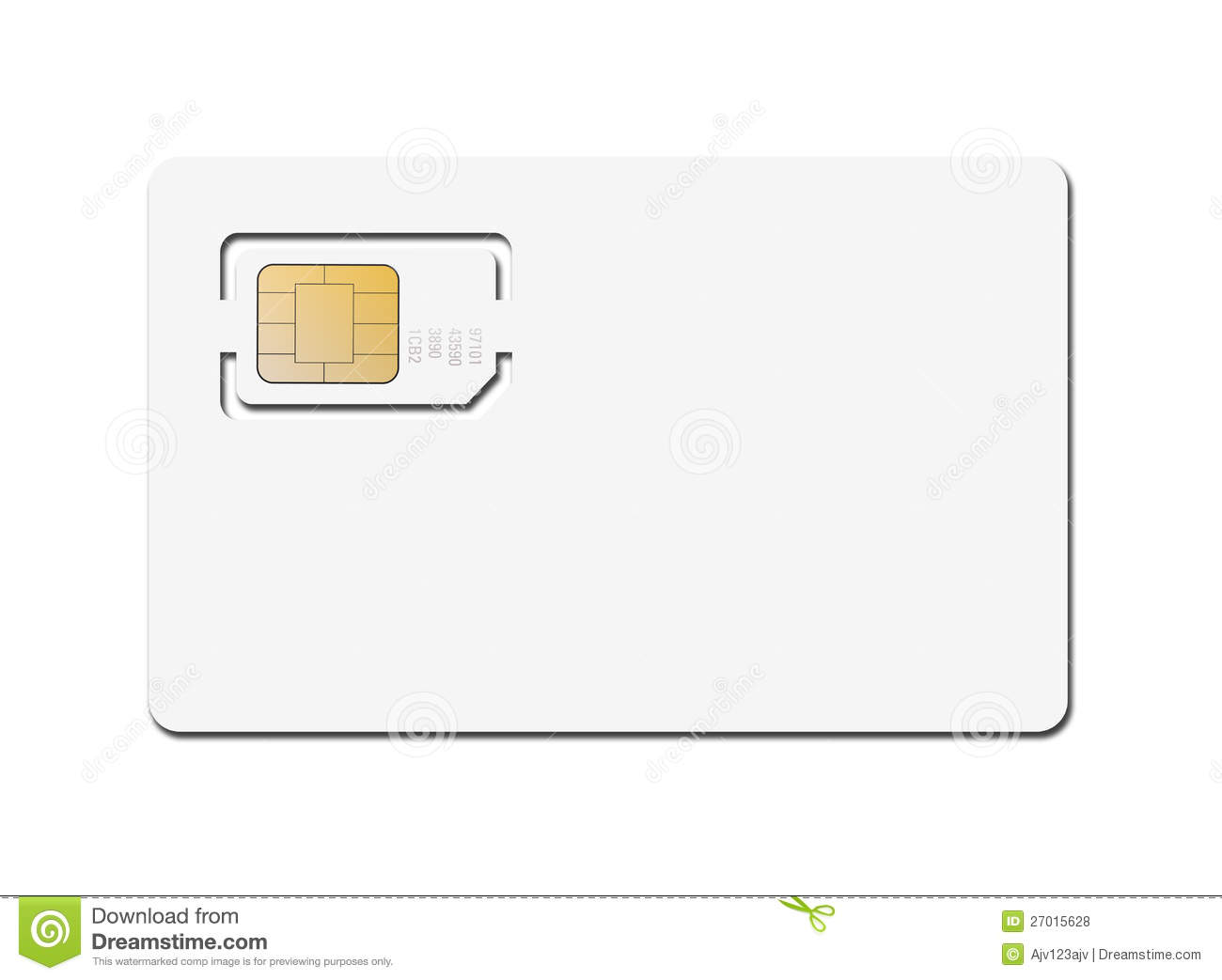 Free mobile phone hook up