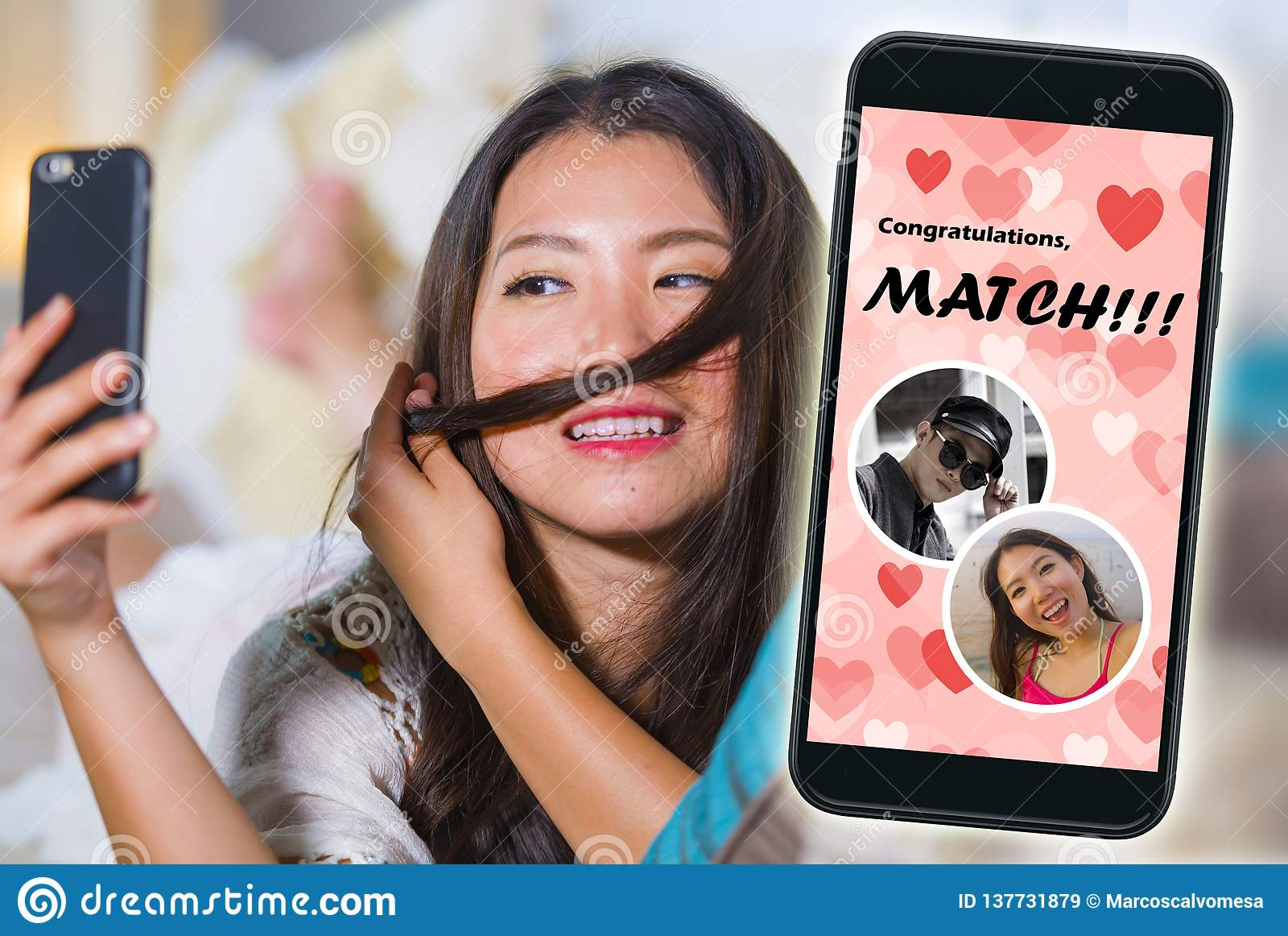 genuine cougar dating sites Brumadinho