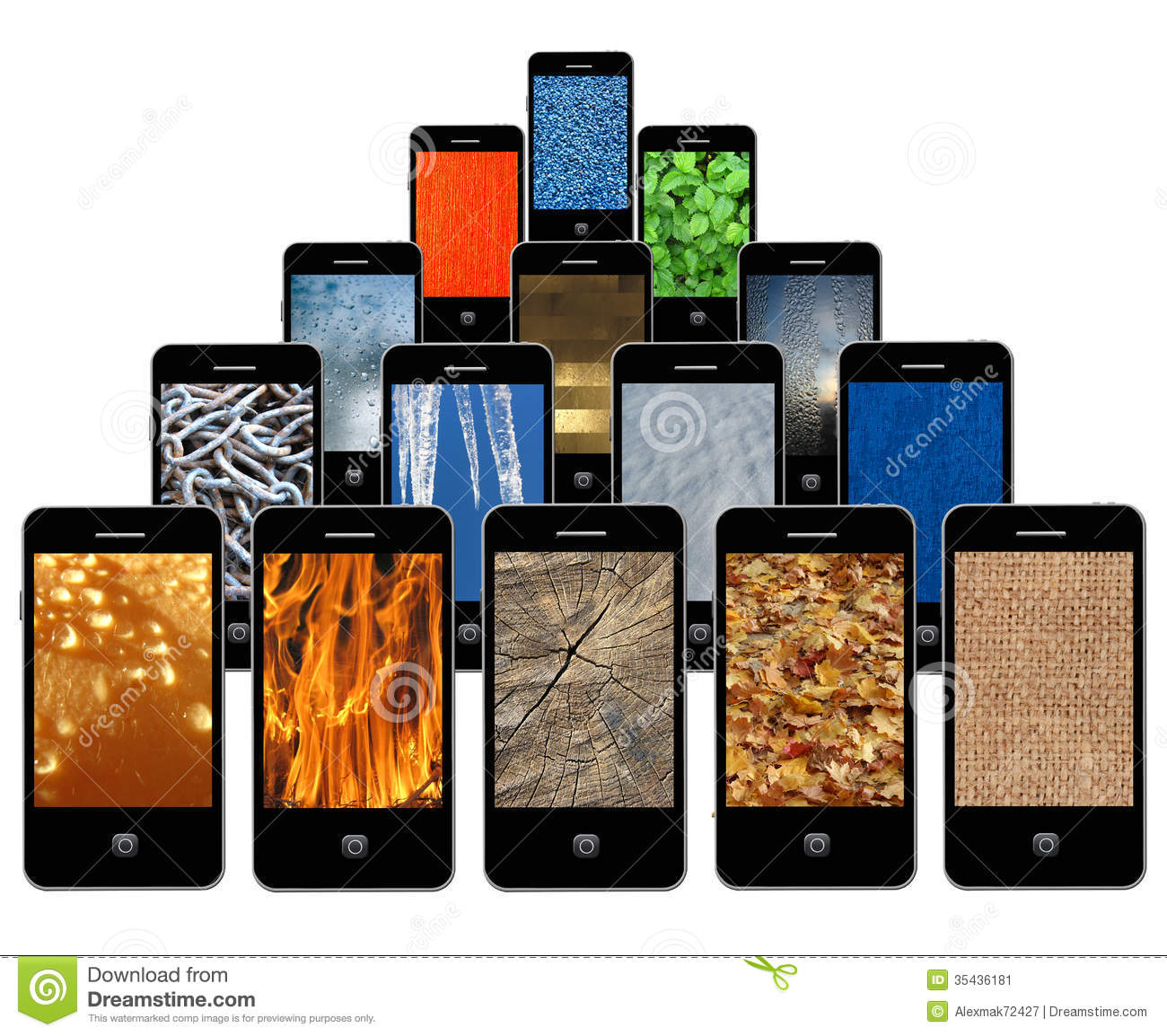 the modern uses of mobile phones Mobile phones have become a ubiquitous part of modern life it is estimated that there are over five billion cell phones currently in use, covering a large portion of the world's population.