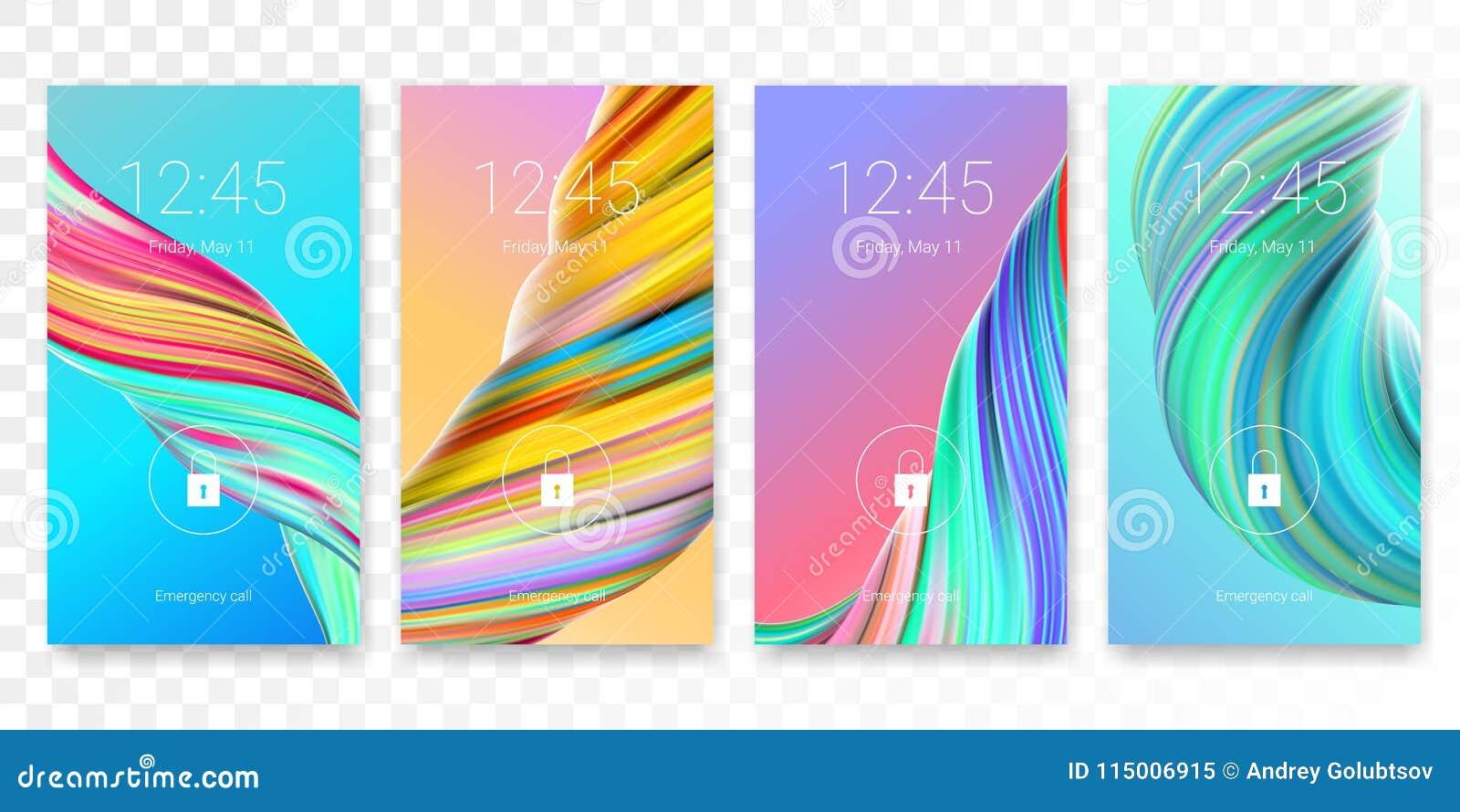 Download 510 Koleksi Wallpaper Android Vector Paling Keren