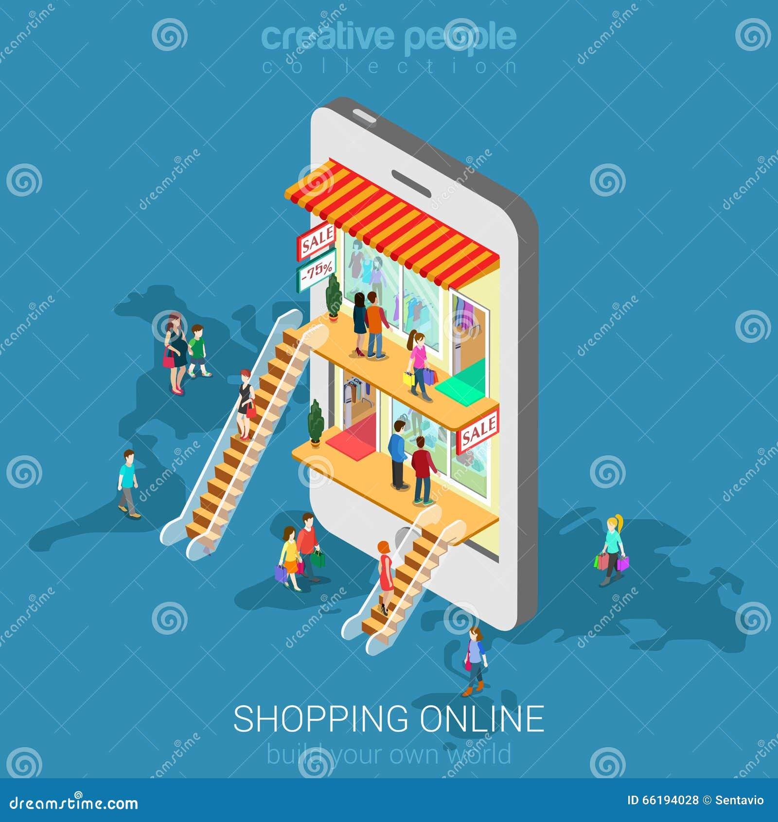 Bvb online shop stores mobile