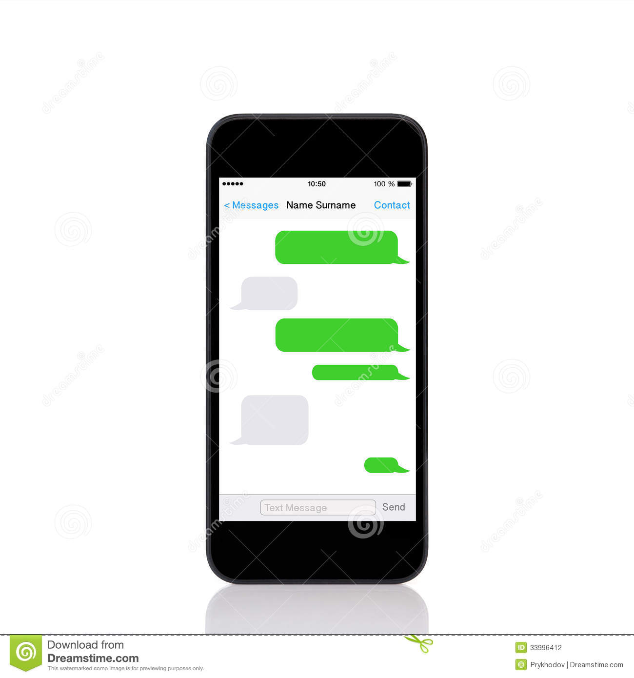 sms chat realescort no