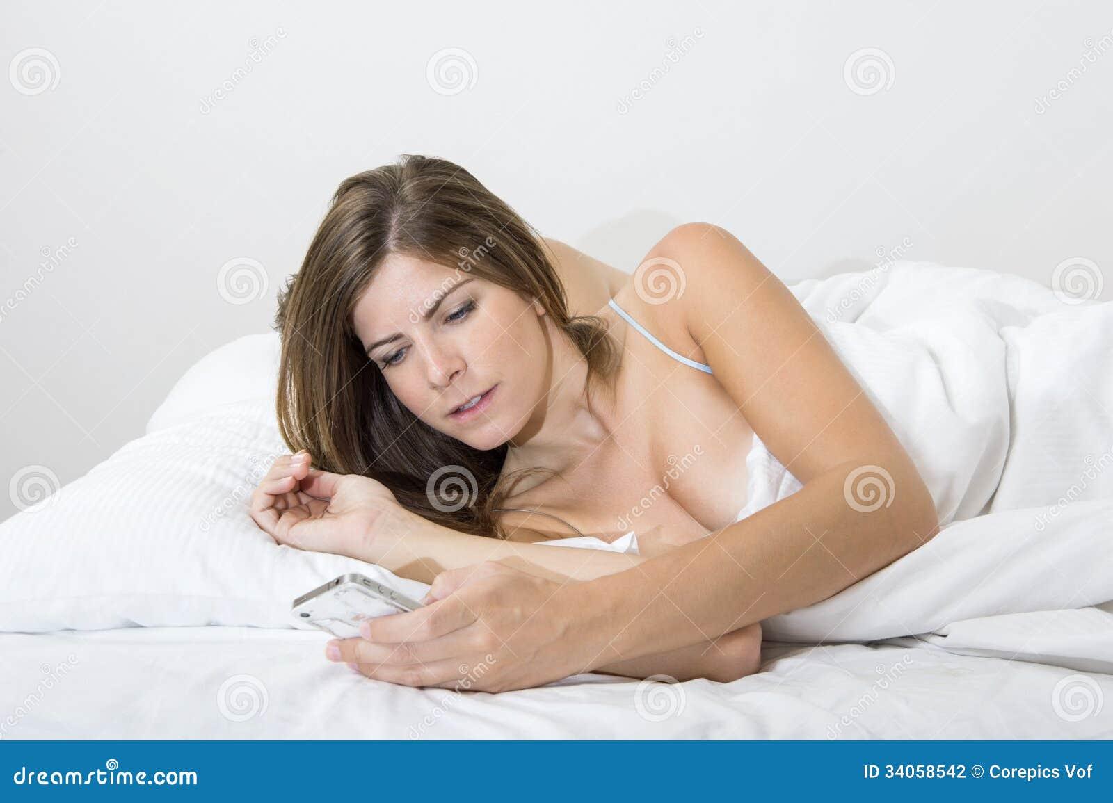 Mobile Wake up call