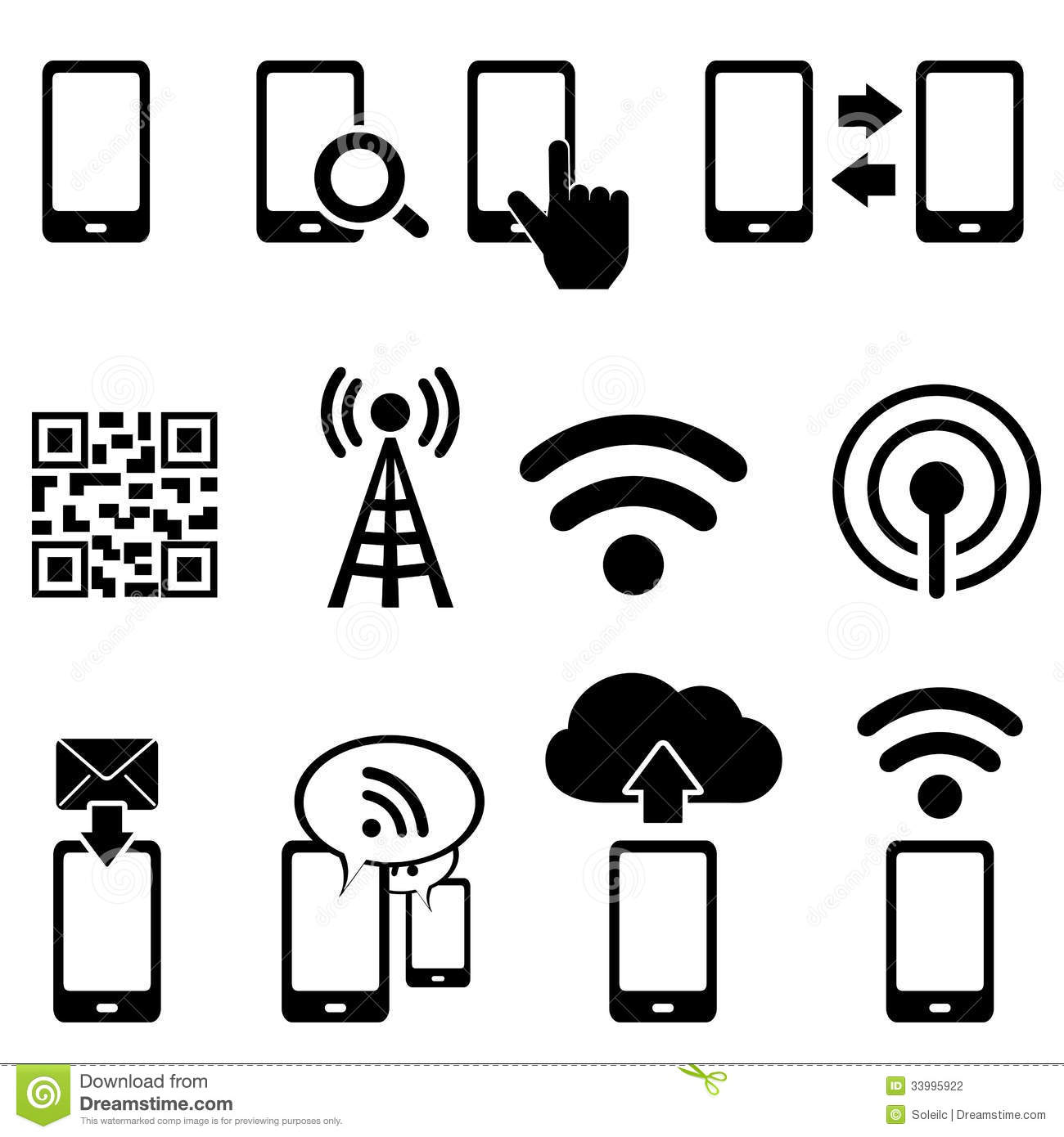 Stock Photo Selfie Taking Photos Smartphones Social Media Icons Set Vector People Selfies Mobile Cell Phones White Image41967321 besides Mobile Phone Auricular Part Outline With Call Sound Lines 734187 together with Sistema De Telefono Celular Con Auricular Y El Cable 731049 furthermore Clipart Phone 13 likewise Stock Vector Mobile Phone Drawing. on cell phone icon