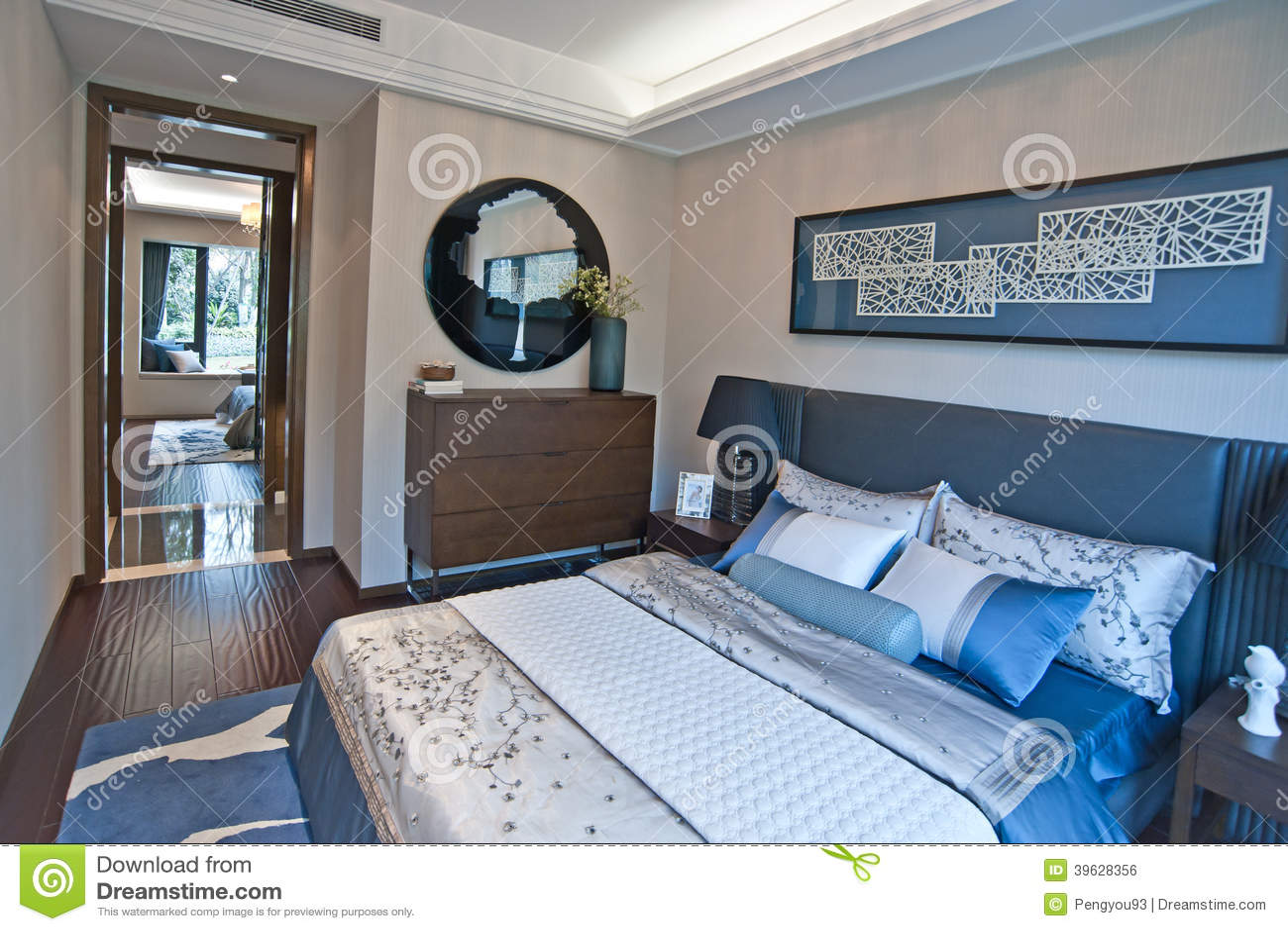 Mobilia della famiglia decorazione interna fotografia for Mobilia download