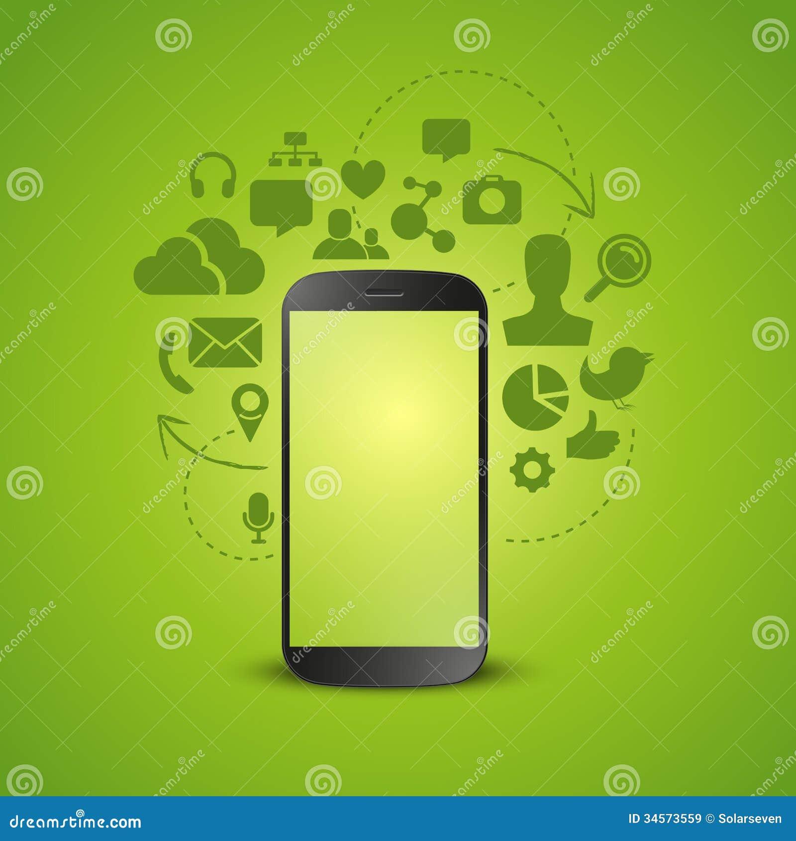 Mobilna produktywność