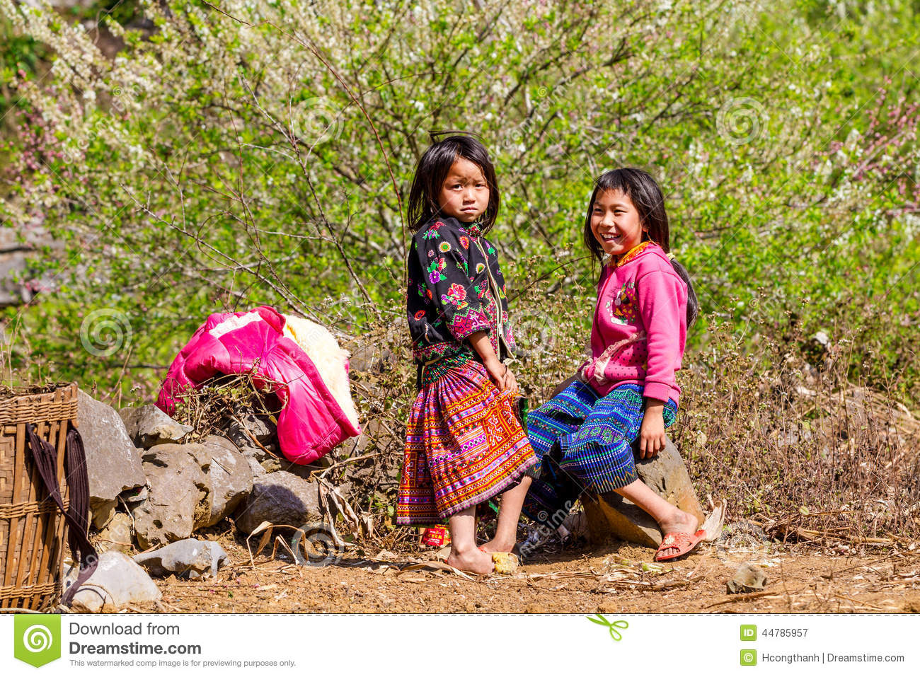 Where to relax in Vietnam with children 80