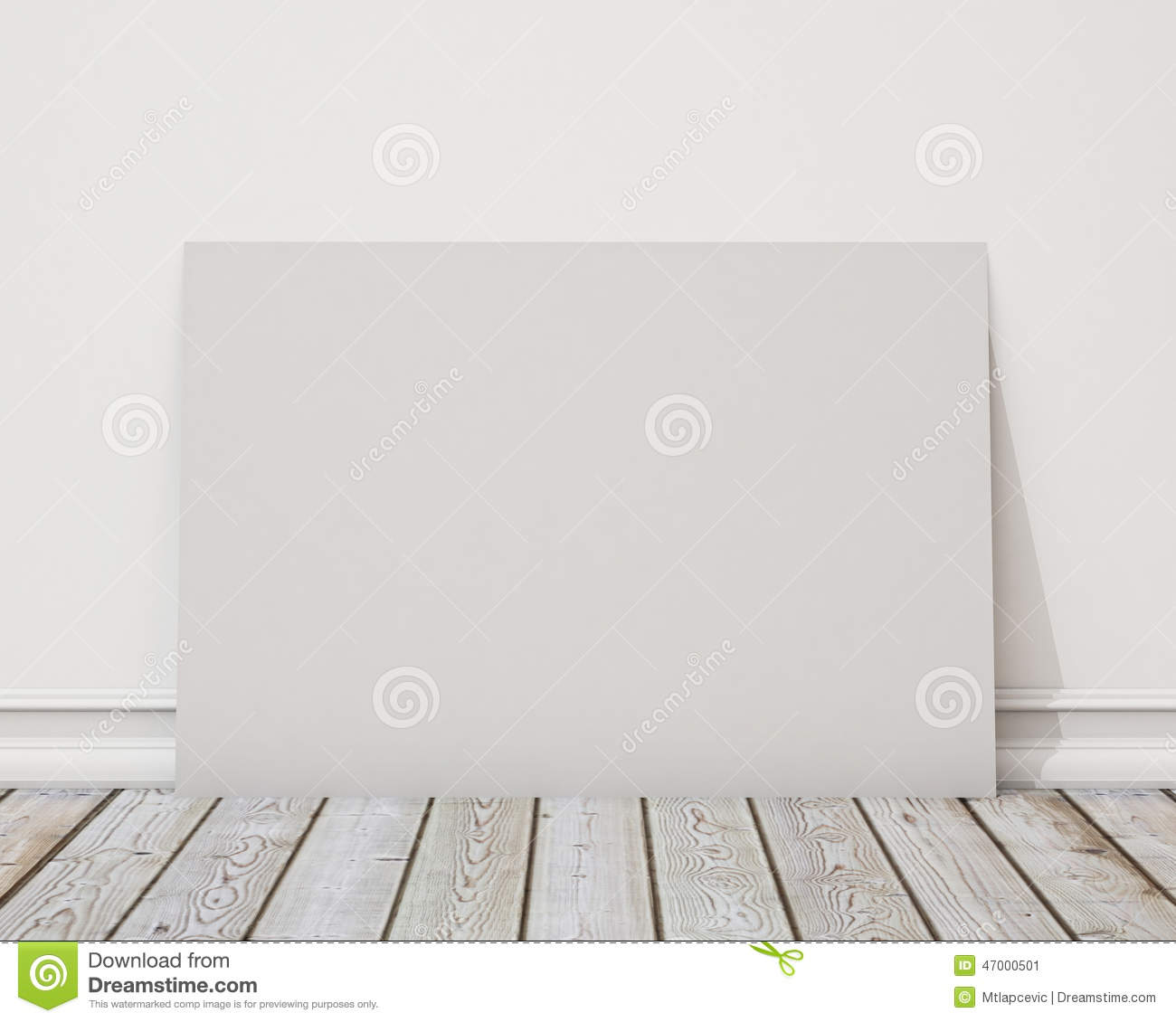 Undergraduate Architecture Portfolio 43388714 as well Event spaces as well Stock Illustration Mock Up Blank Horizontal Poster White Wall Wooden Floor Background Template Design Image47000501 moreover Hip And Ridge Timber Frame Joinery additionally Portsmouth. on simple floor plans