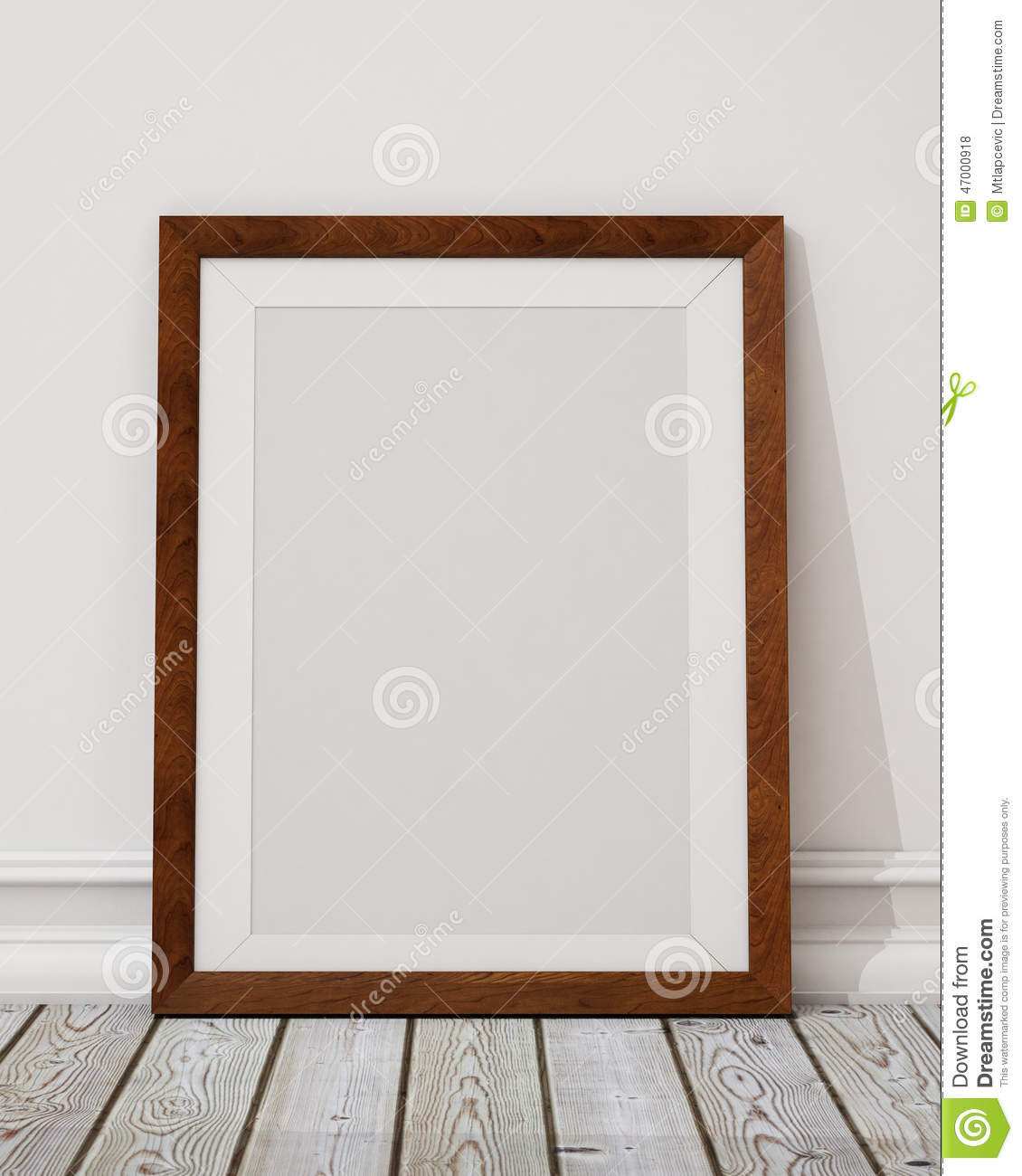 wood picture frame template - photo #26