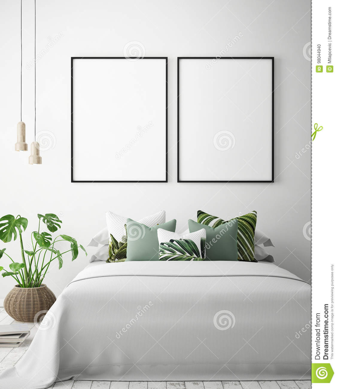 Bedroom Decor Picture Frames Small Bedroom Chairs Ikea Little Boy Bedroom Decorating Ideas Bedroom Black And Purple: Caribbean Cartoons, Illustrations & Vector Stock Images