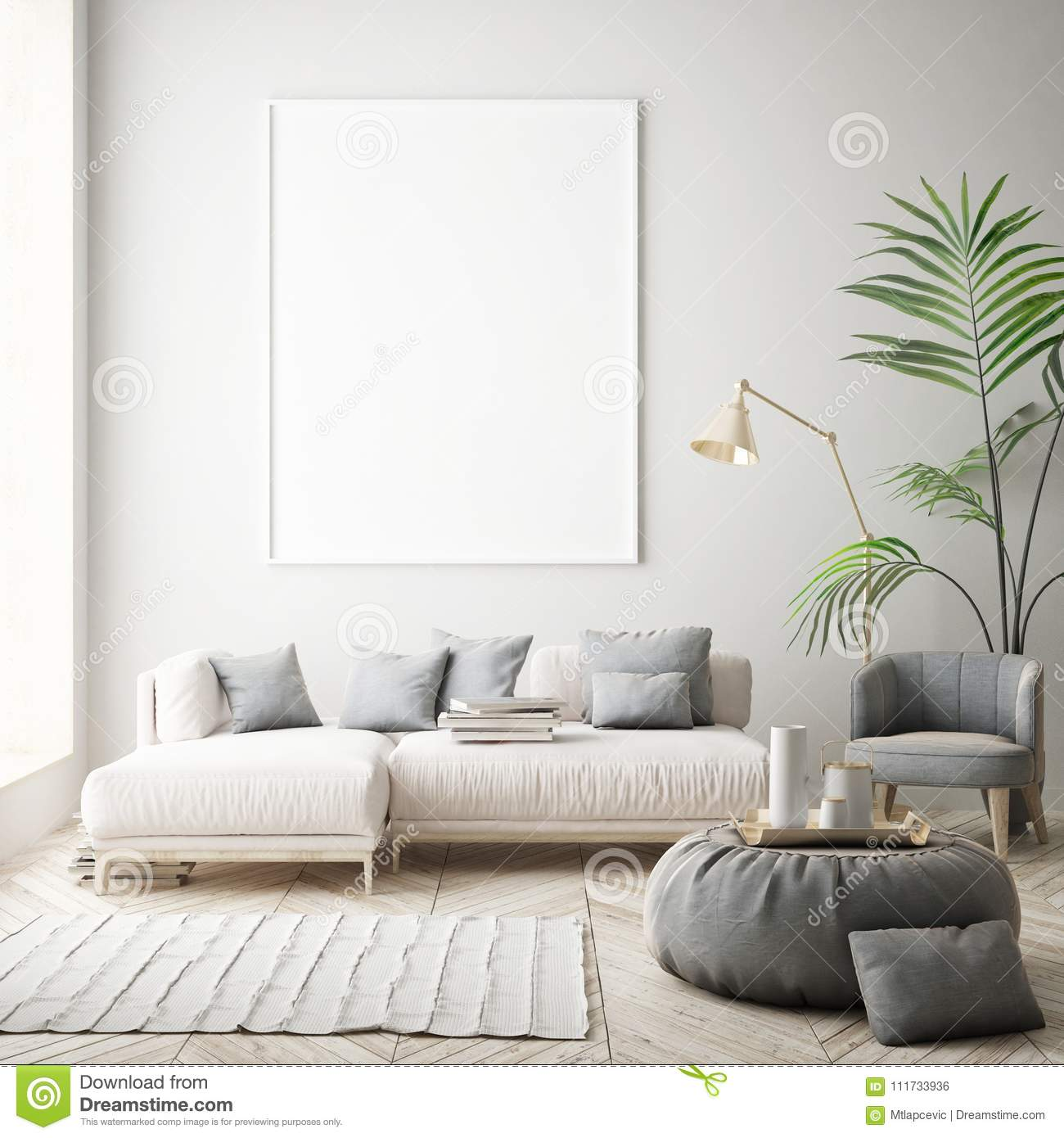 Bedroom Stock Illustrations – 45,390 Bedroom Stock Illustrations ...