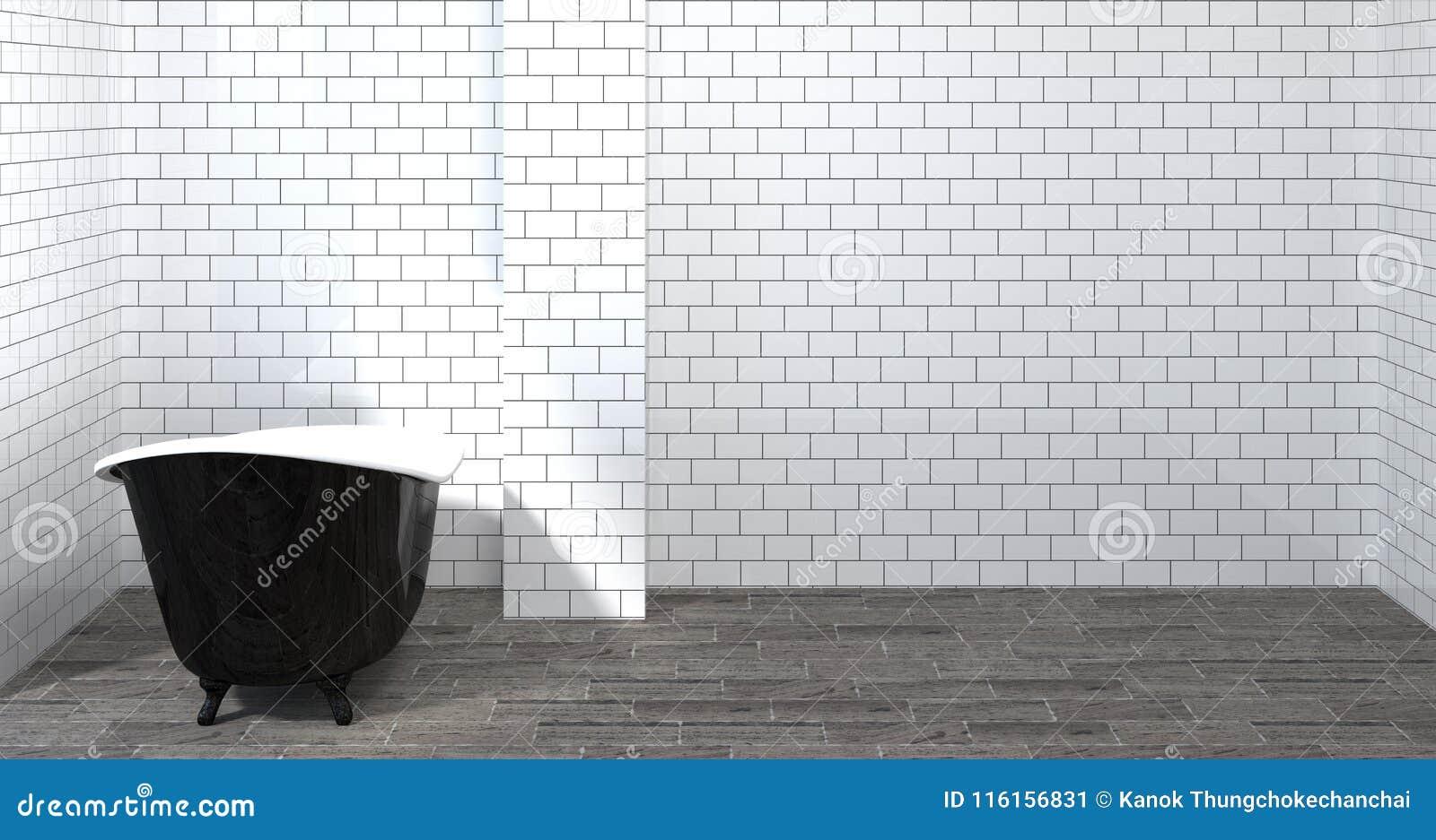 Mockup Template Bathroom Interior,toilet,shower,modern Home Design ...
