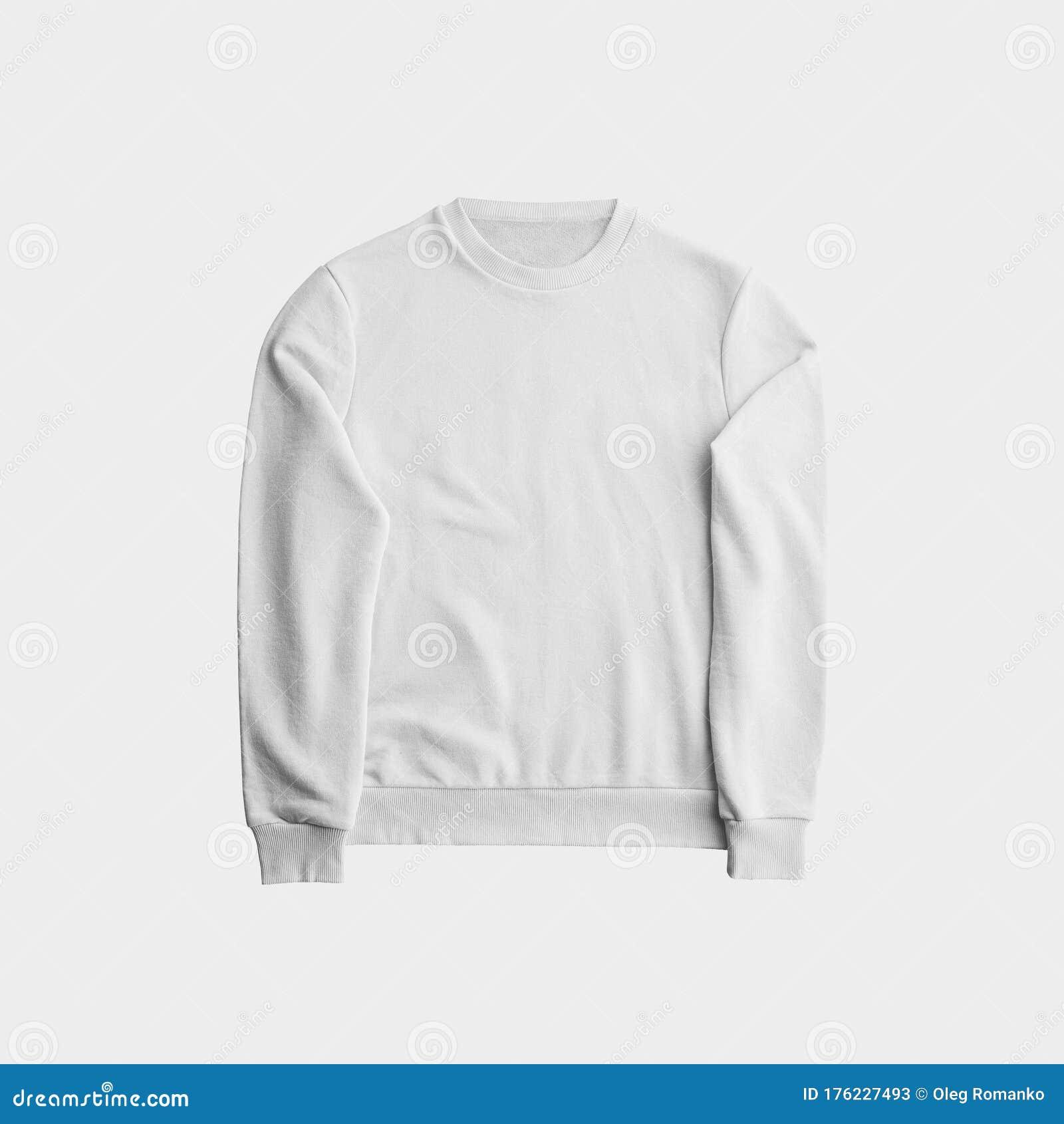 Easter Bright Eggs On Dark Men 3D Print Pullover Hoodie Sweatshirt with Front Pocket