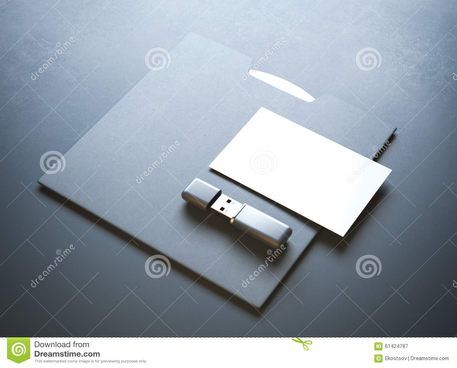 Mockup with flash drive stock image image of classic 61424787 mockup with flash drive magicingreecefo Gallery