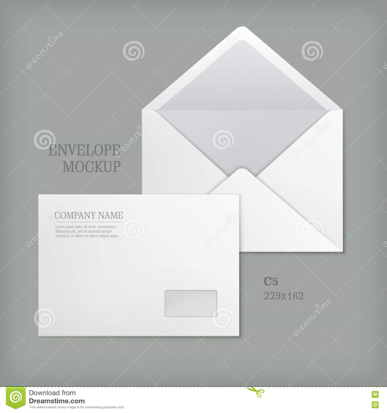 Pretty 1 Page Proposal Template Tiny 1 Page Resume Sample Square 1.5 Inch Hexagon Template 10 Commandment Coloring Pages Young 100 Best Resume Words Fresh100 Day Glasses Template Mockup Open And Closed Envelopes
