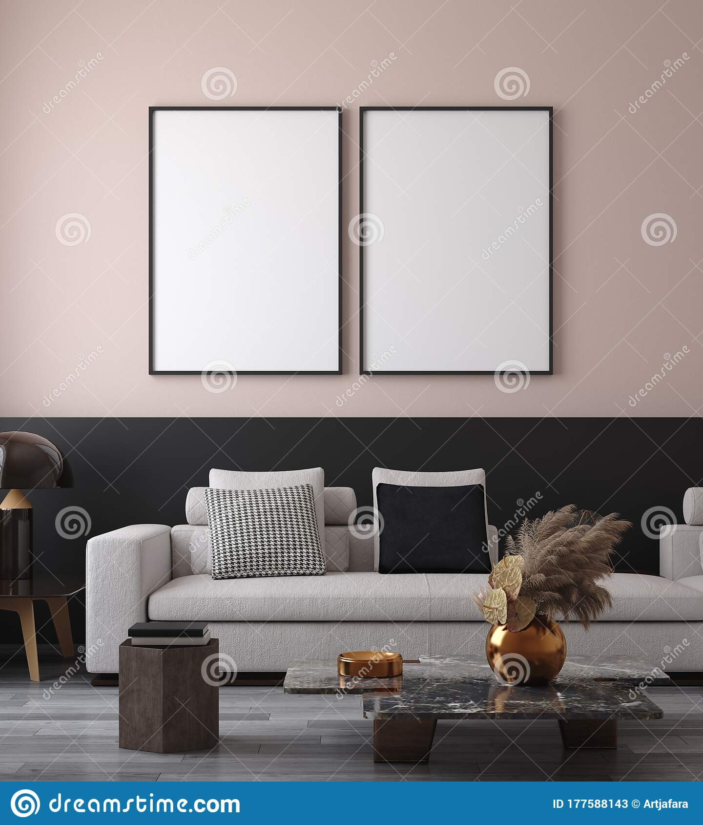 interior design mockup free download windows 10