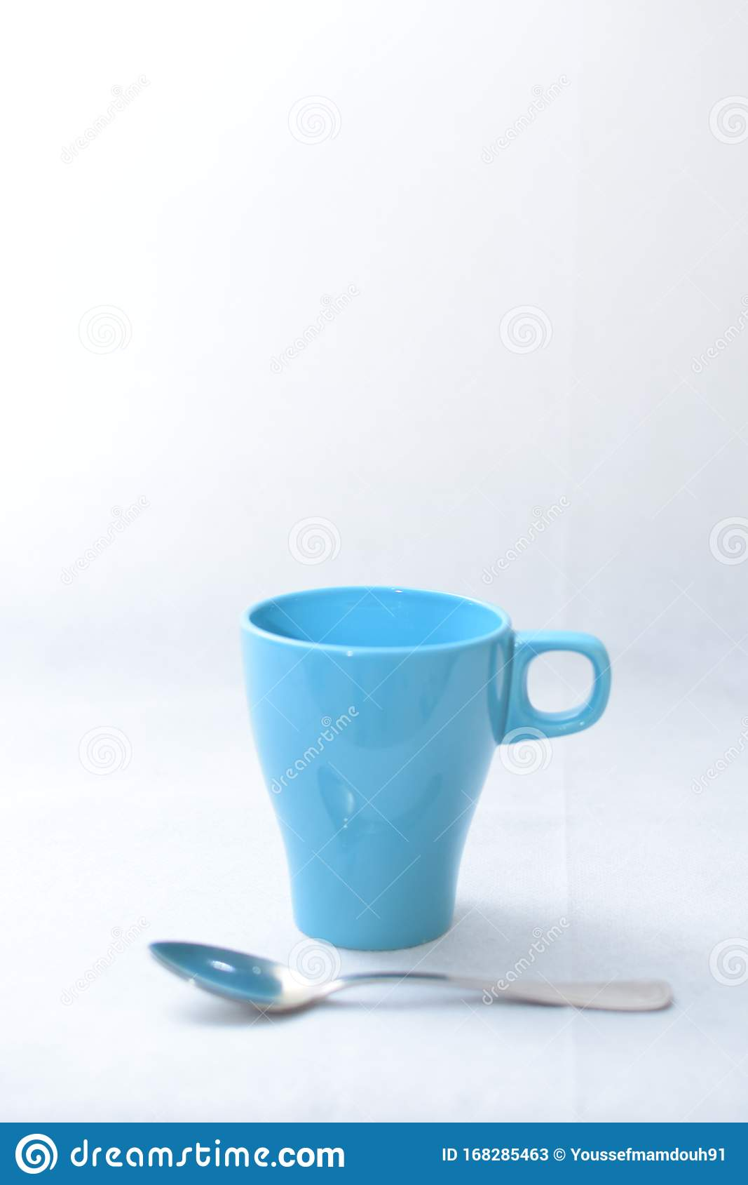 Mockup Set Of Colorful Tea Or Coffee Ceramic Mug Template For Branding Identity And Company Logo Design Drink Ware Dining Stock Image Image Of Ware Colorful 168285463