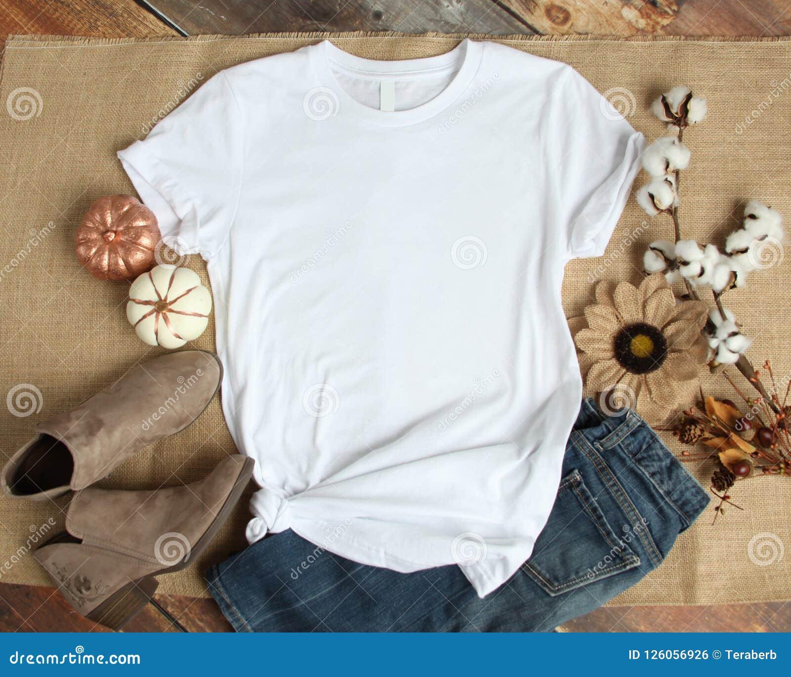 4a0bc561f Mockup Shirt Stock Images - Download 13,692 Royalty Free Photos