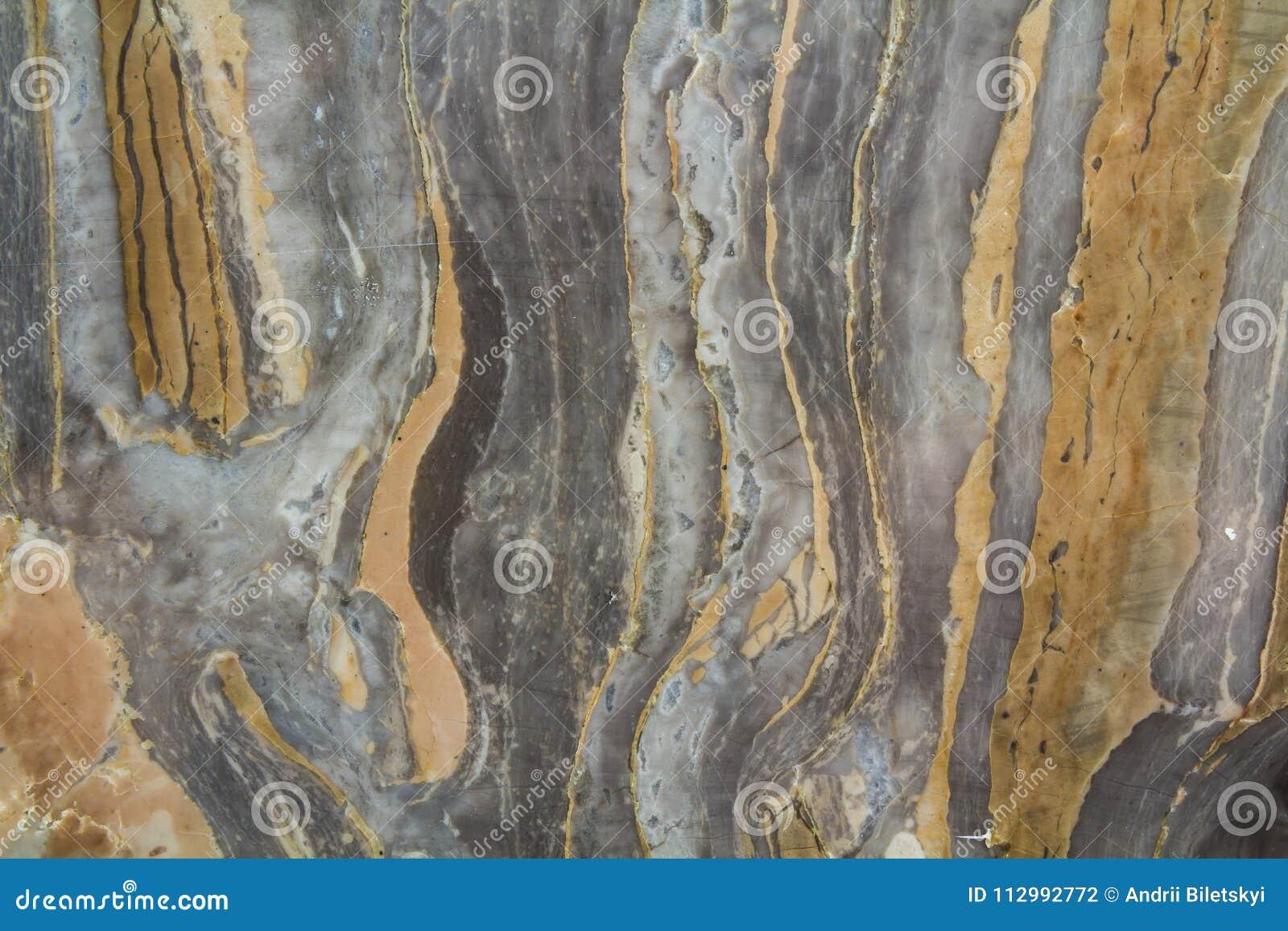 Modèle abstrait de marbre noir de fond avec la haute résolution Fond de vintage ou de grunge de vieille texture en pierre naturel