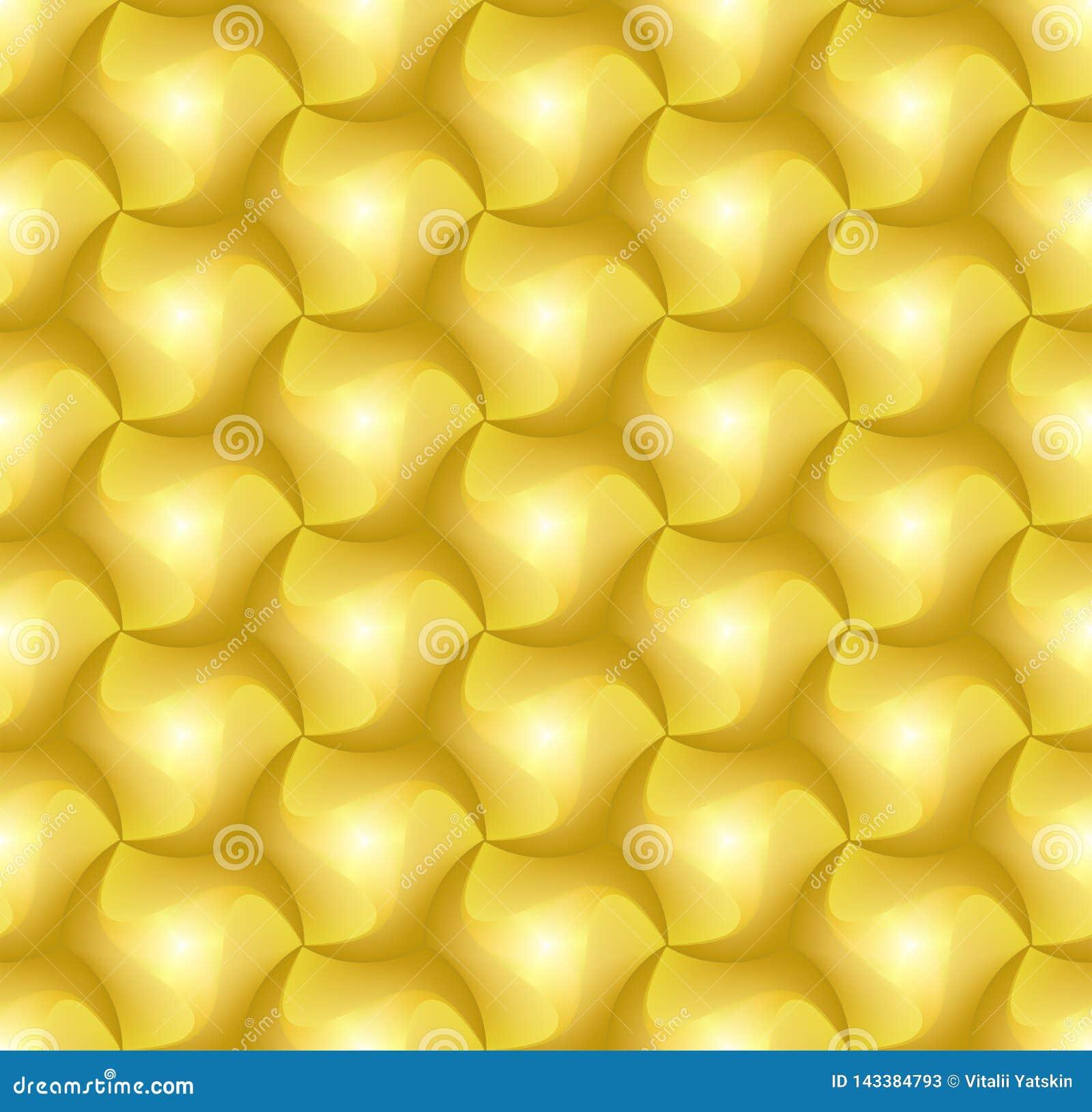 Modèle de brique de tuile de l hexagone 3d pour la décoration et la tuile de conception