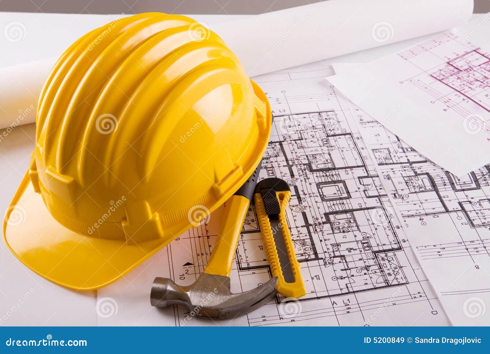 Modèle de construction