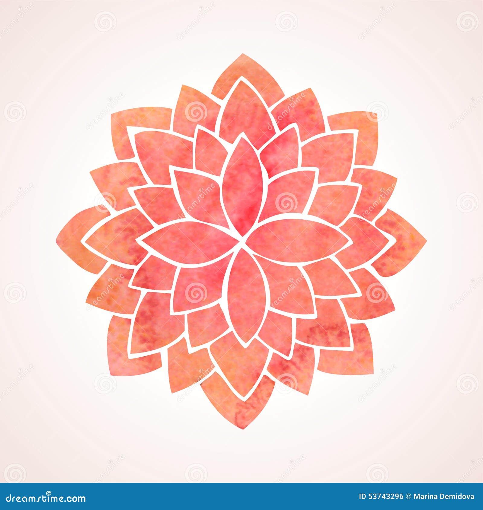 floral designs patterns for cards