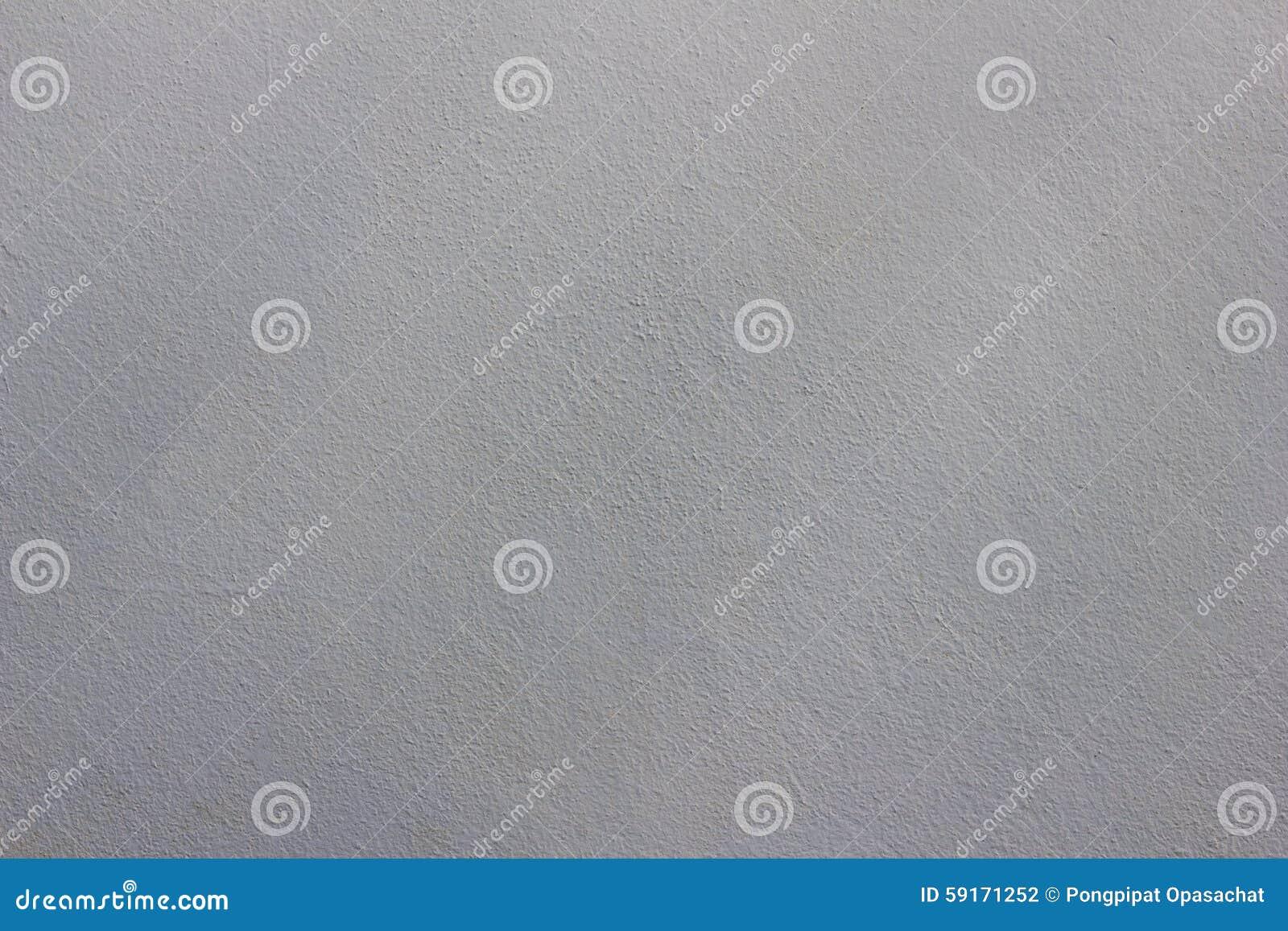 Modèle de fond de texture de mur de ciment