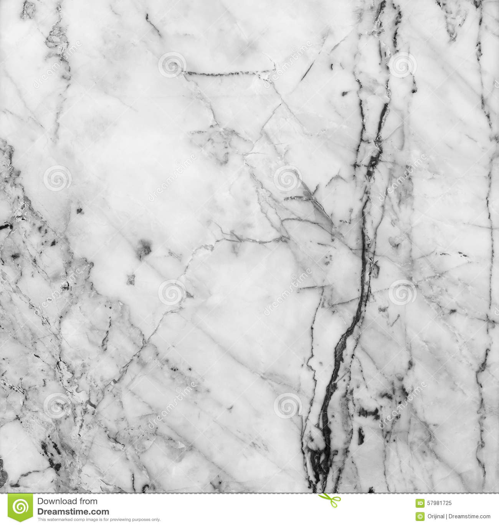 Modèle De Marbre Blanc De Fond De Texture Avec La Haute Résolution Illustration Stock ...