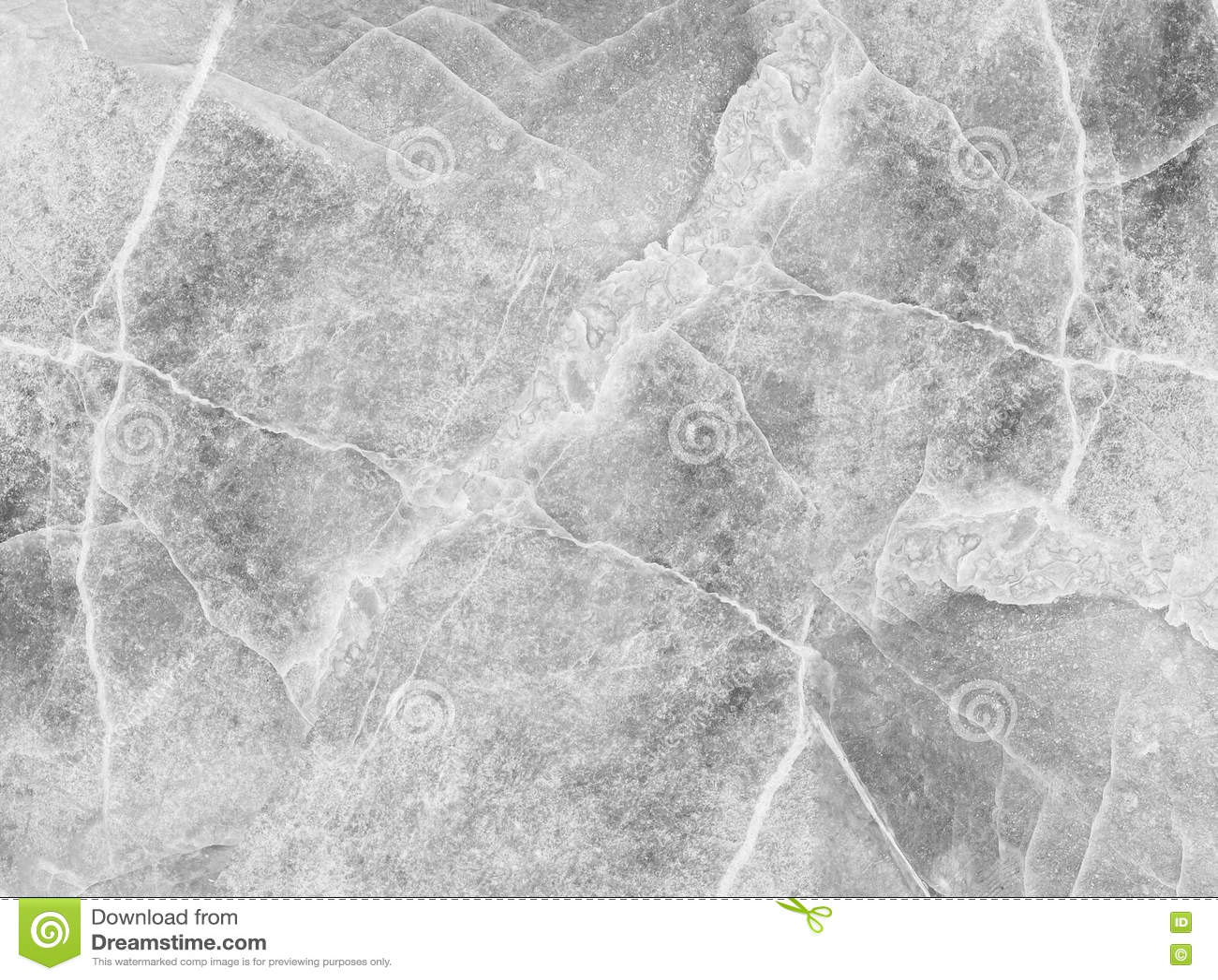 Modèle de marbre extérieur de plan rapproché au fond de marbre de texture de mur en pierre dans le ton noir et blanc