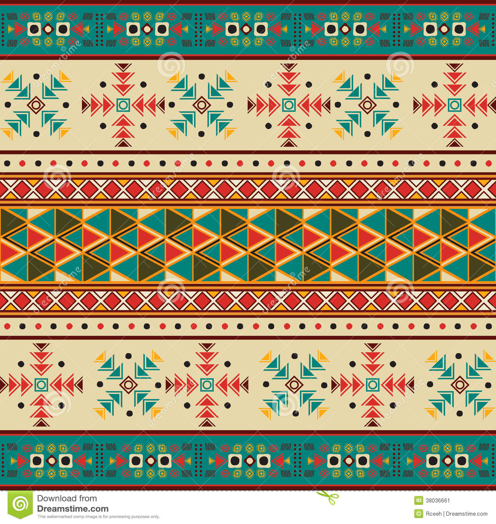 Modèle de Navajo