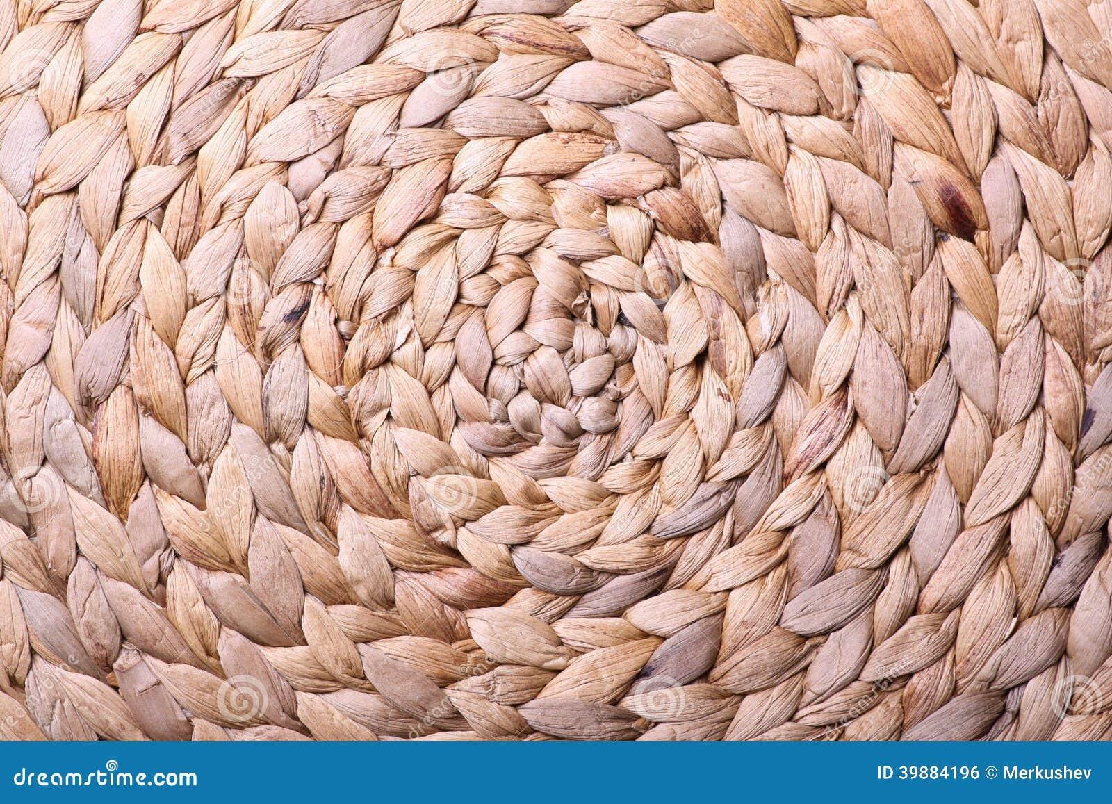 modele de tapis en osier photo stock image 39884196 With tapis en osier