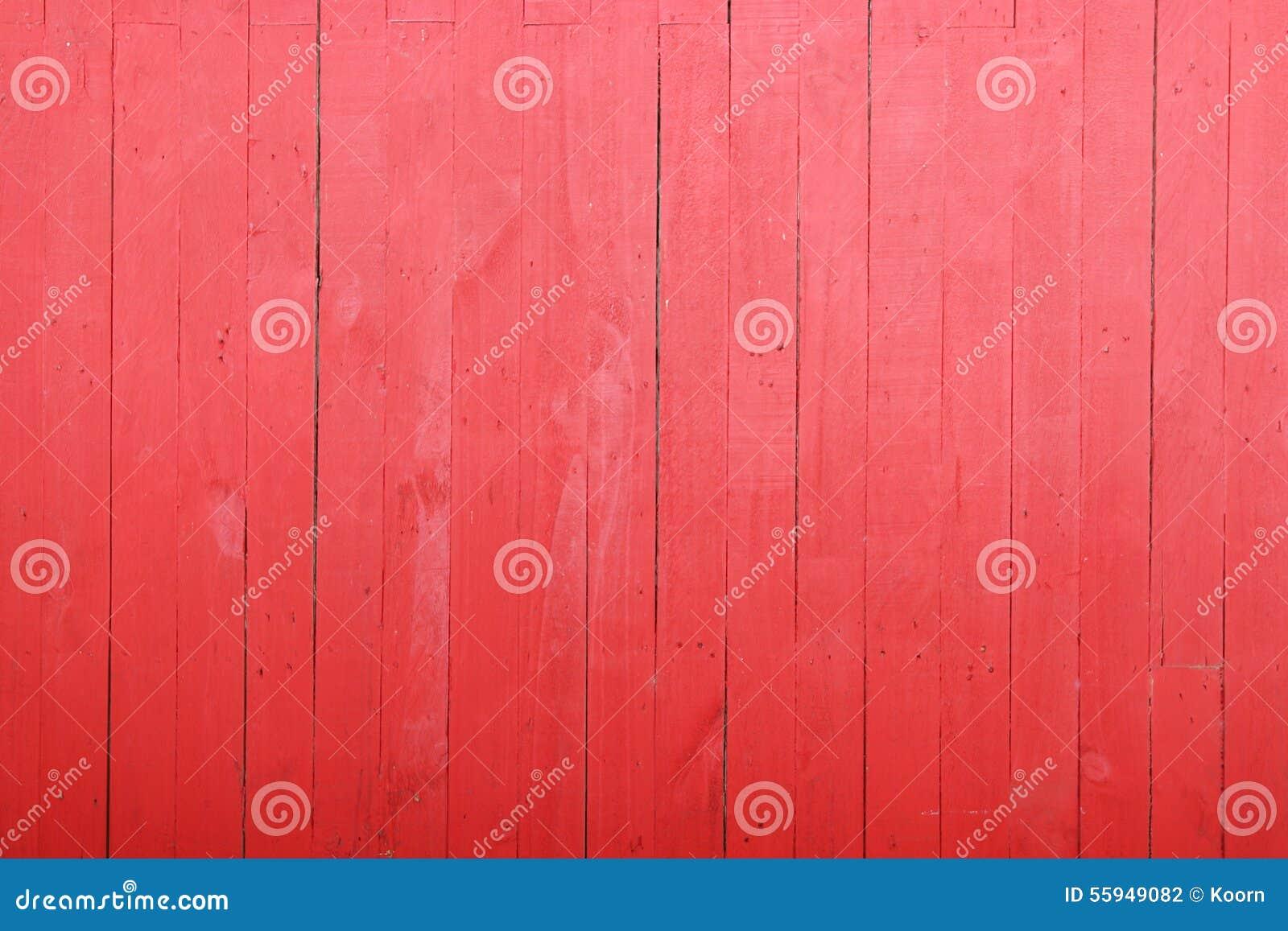 Modèle en bois rouge photo stock. image du bureau closeup 55949082