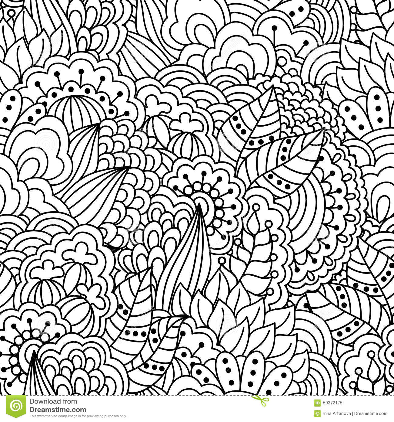 d arte mural coloring pages - photo #21