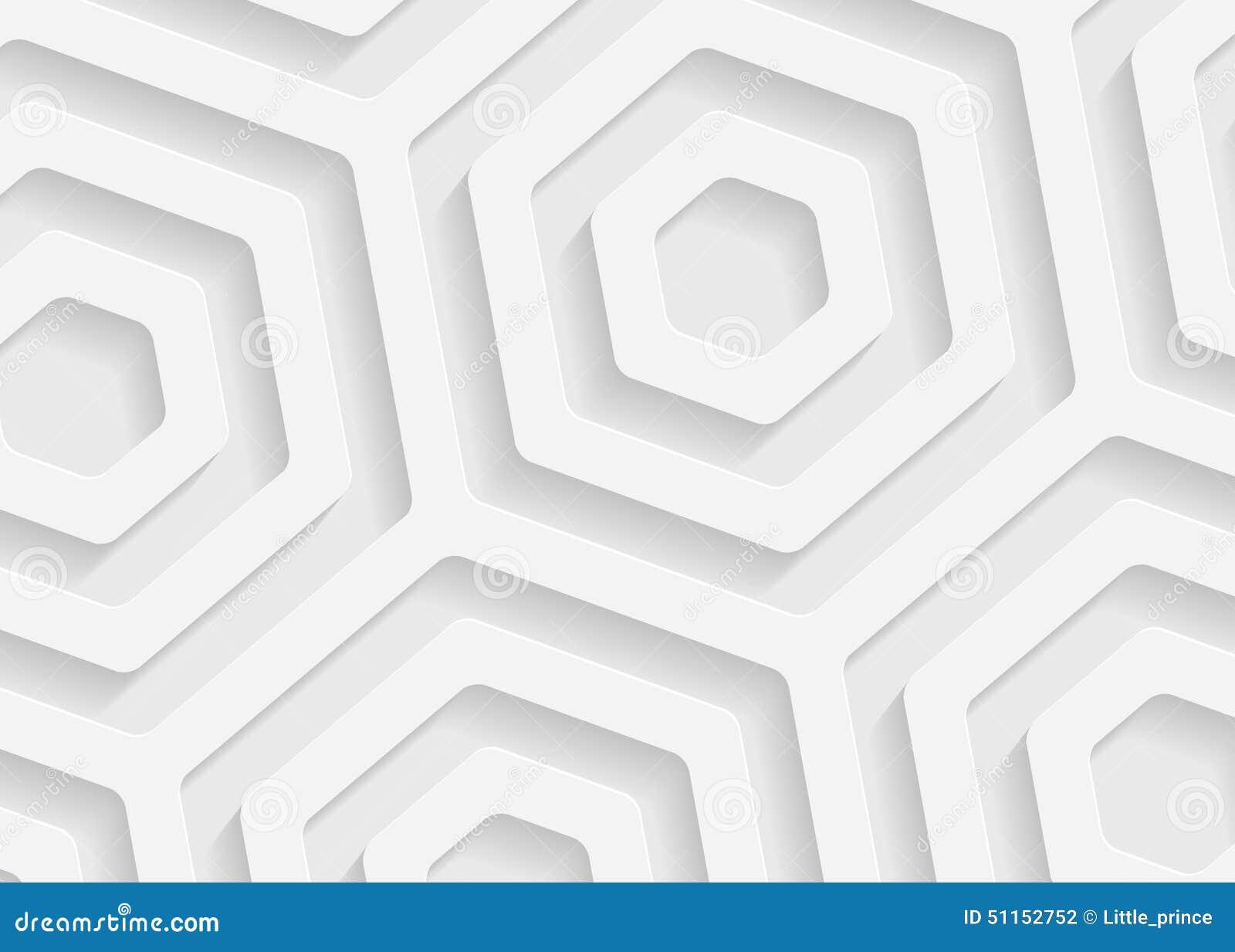 Modle De Livre Blanc Calibre Abstrait Fond Pour Le Site Web Bannire Carte Visite Professionnelle Invitation Postale